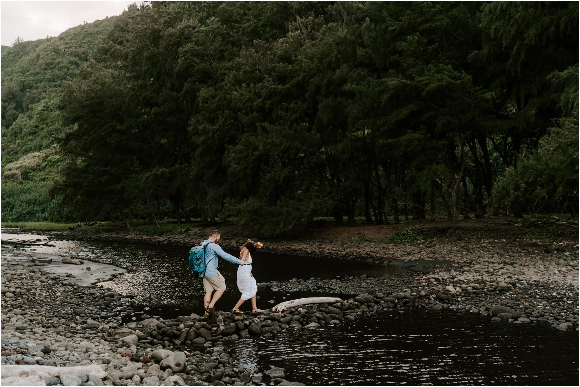 big-island-valley-proposal-hawaii-elopement-photographer_0047.jpg