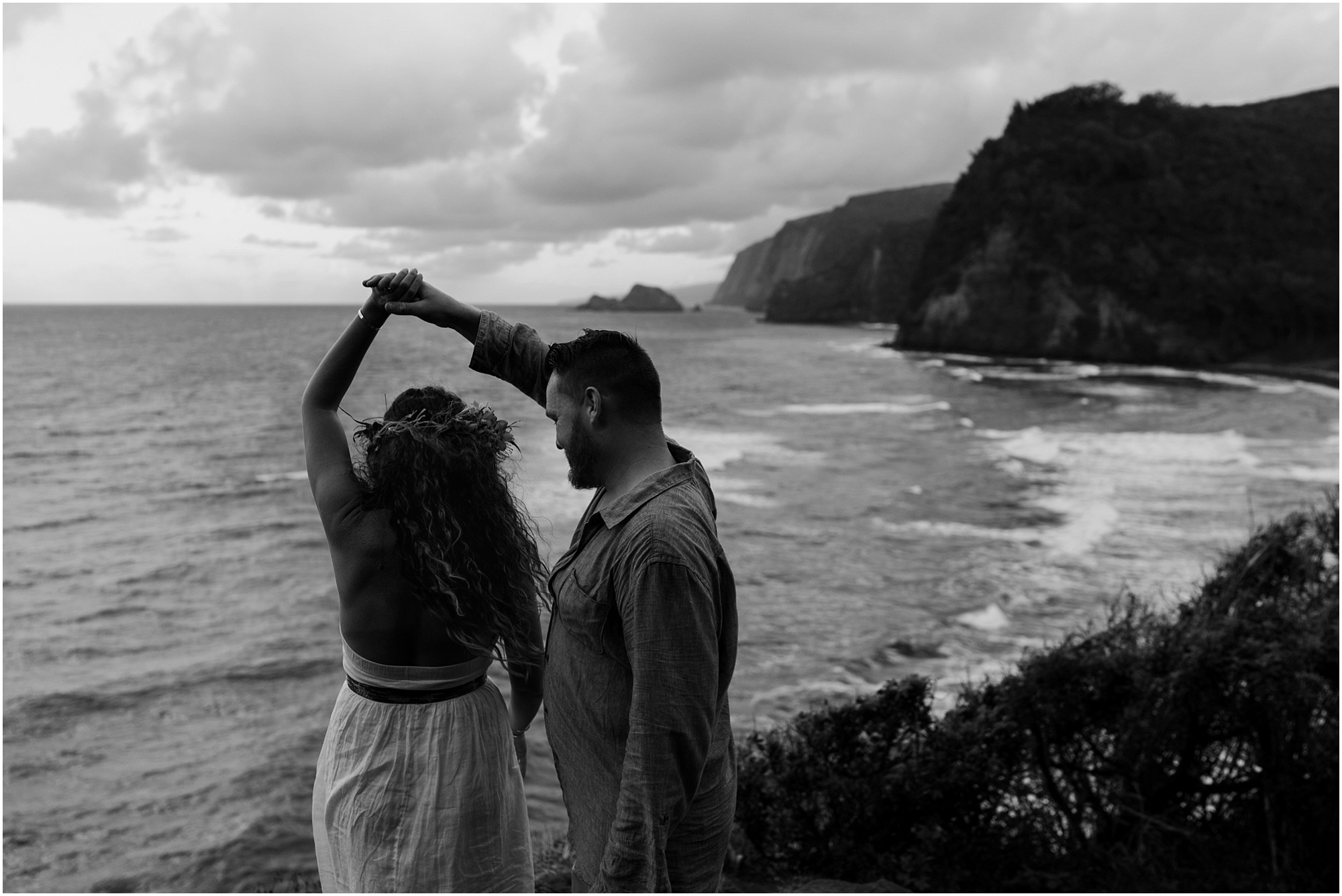 big-island-valley-proposal-hawaii-elopement-photographer_0048.jpg
