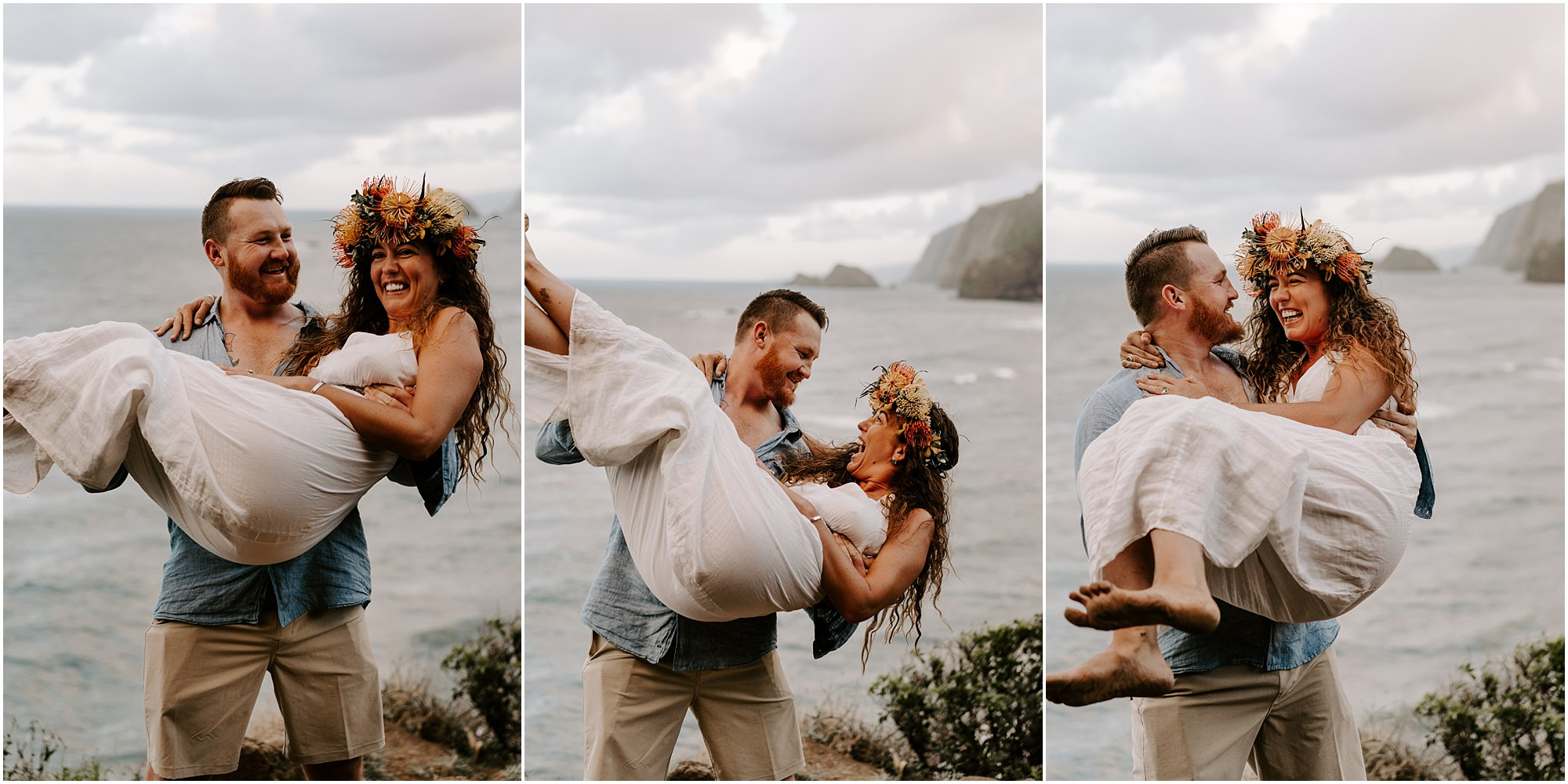 big-island-valley-proposal-hawaii-elopement-photographer_0051.jpg