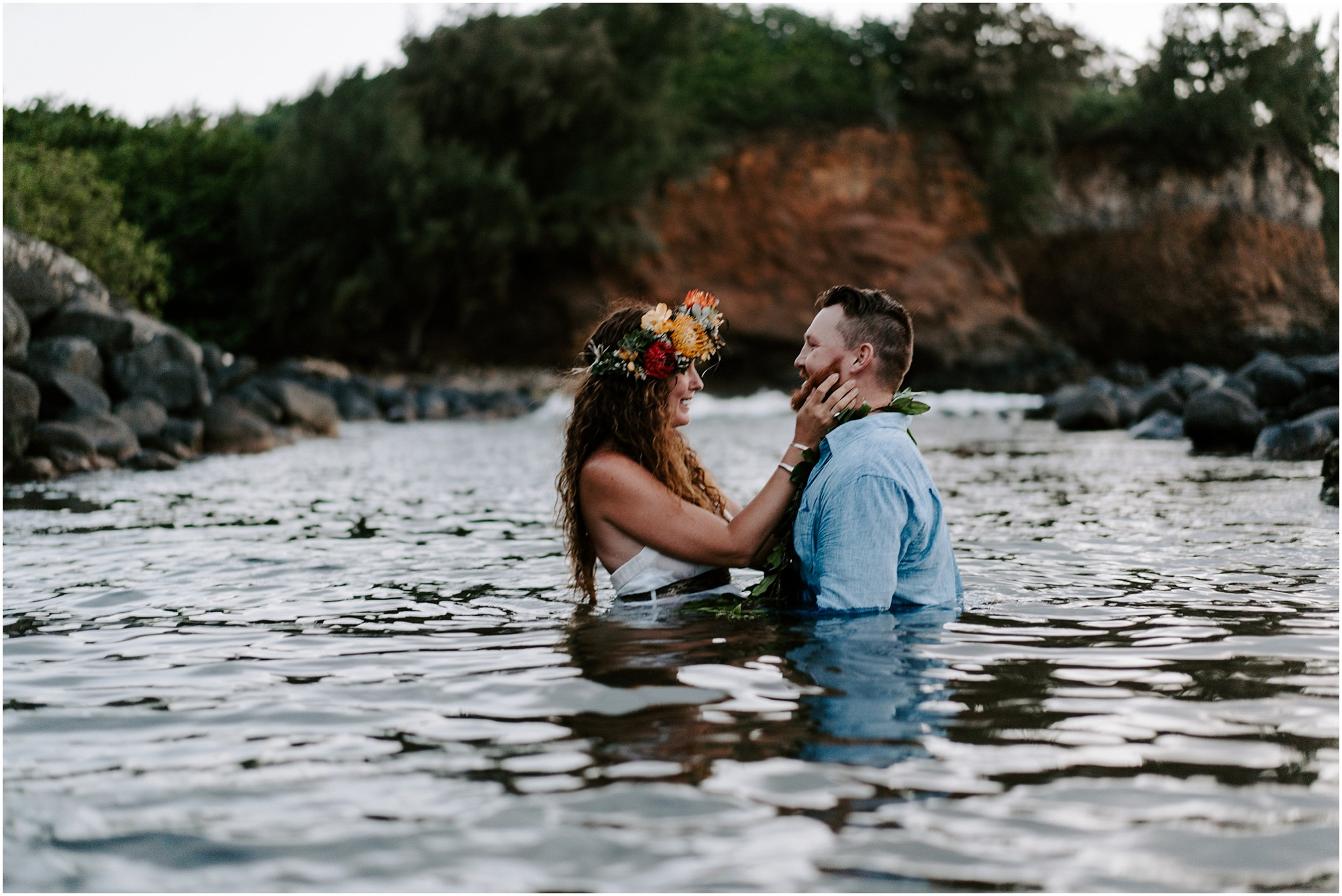 big-island-valley-proposal-hawaii-elopement-photographer_0055.jpg