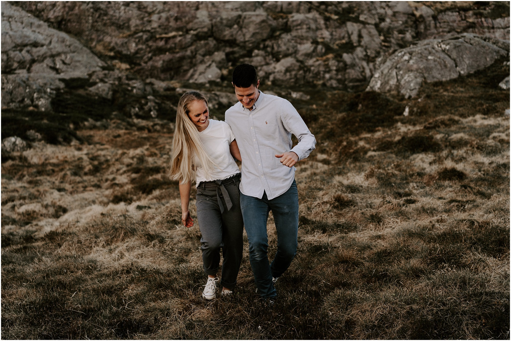 norway-engagement-session-destination-elopement-photographer_0005.jpg