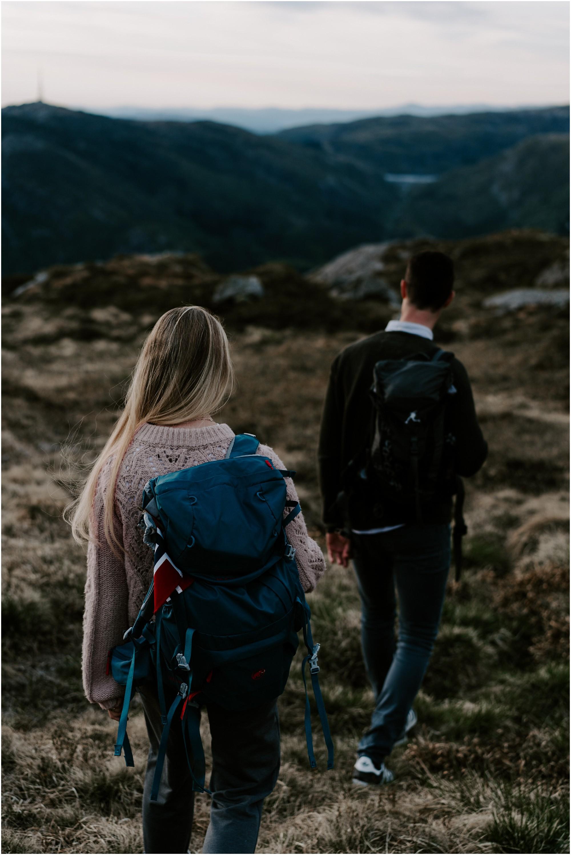 norway-engagement-session-destination-elopement-photographer_0009.jpg