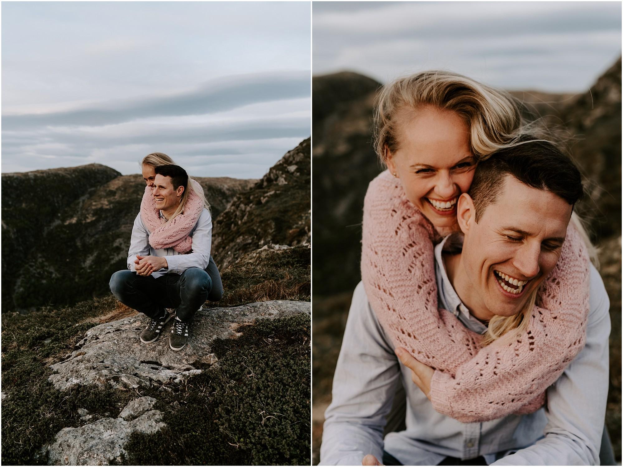 norway-engagement-session-destination-elopement-photographer_0011.jpg