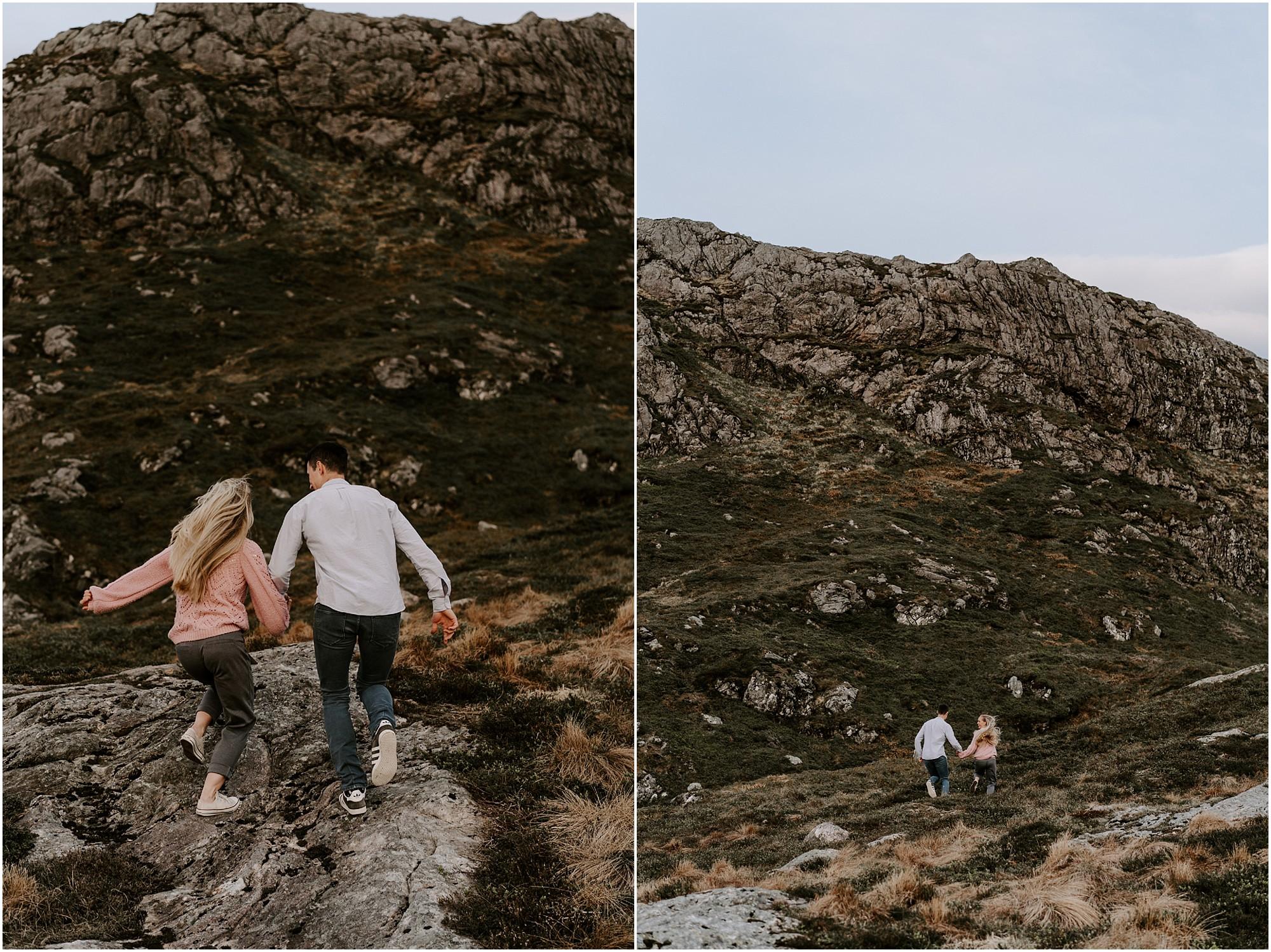 norway-engagement-session-destination-elopement-photographer_0012.jpg