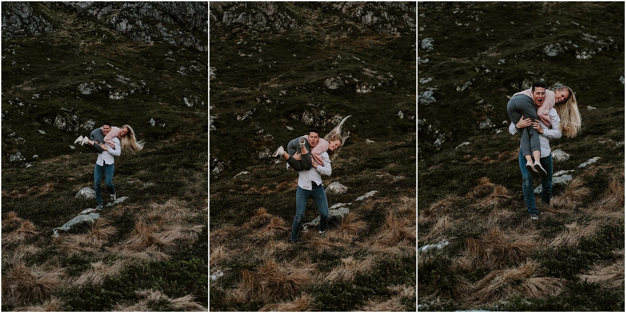norway-engagement-session-destination-elopement-photographer_0013.jpg