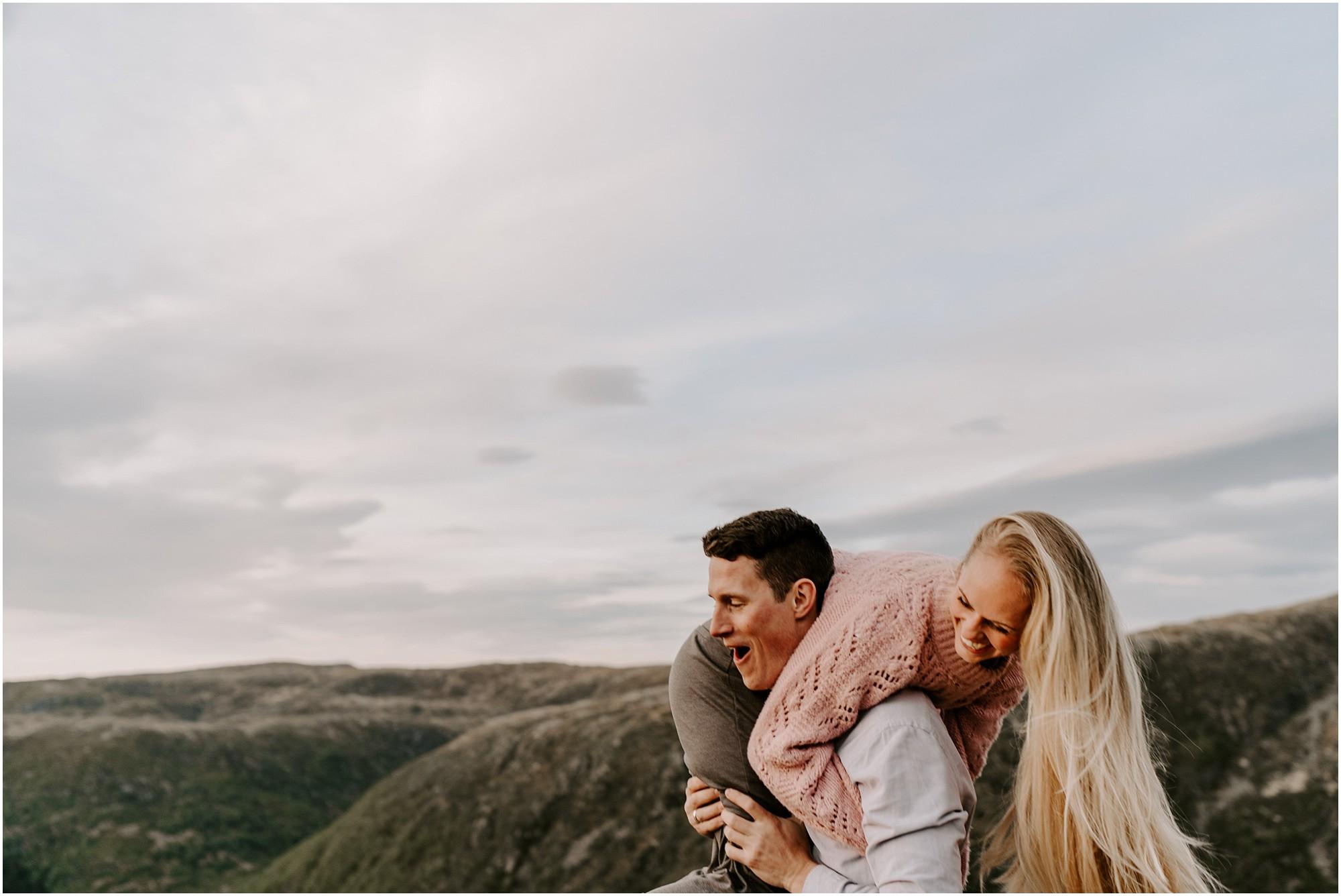 norway-engagement-session-destination-elopement-photographer_0015.jpg