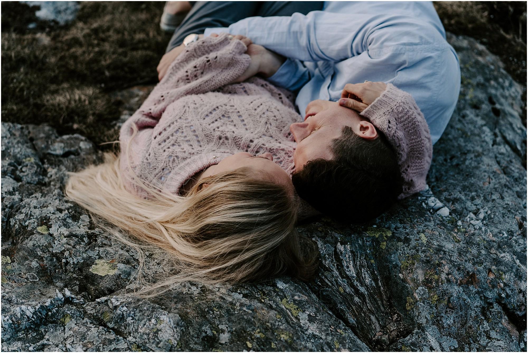 norway-engagement-session-destination-elopement-photographer_0019.jpg