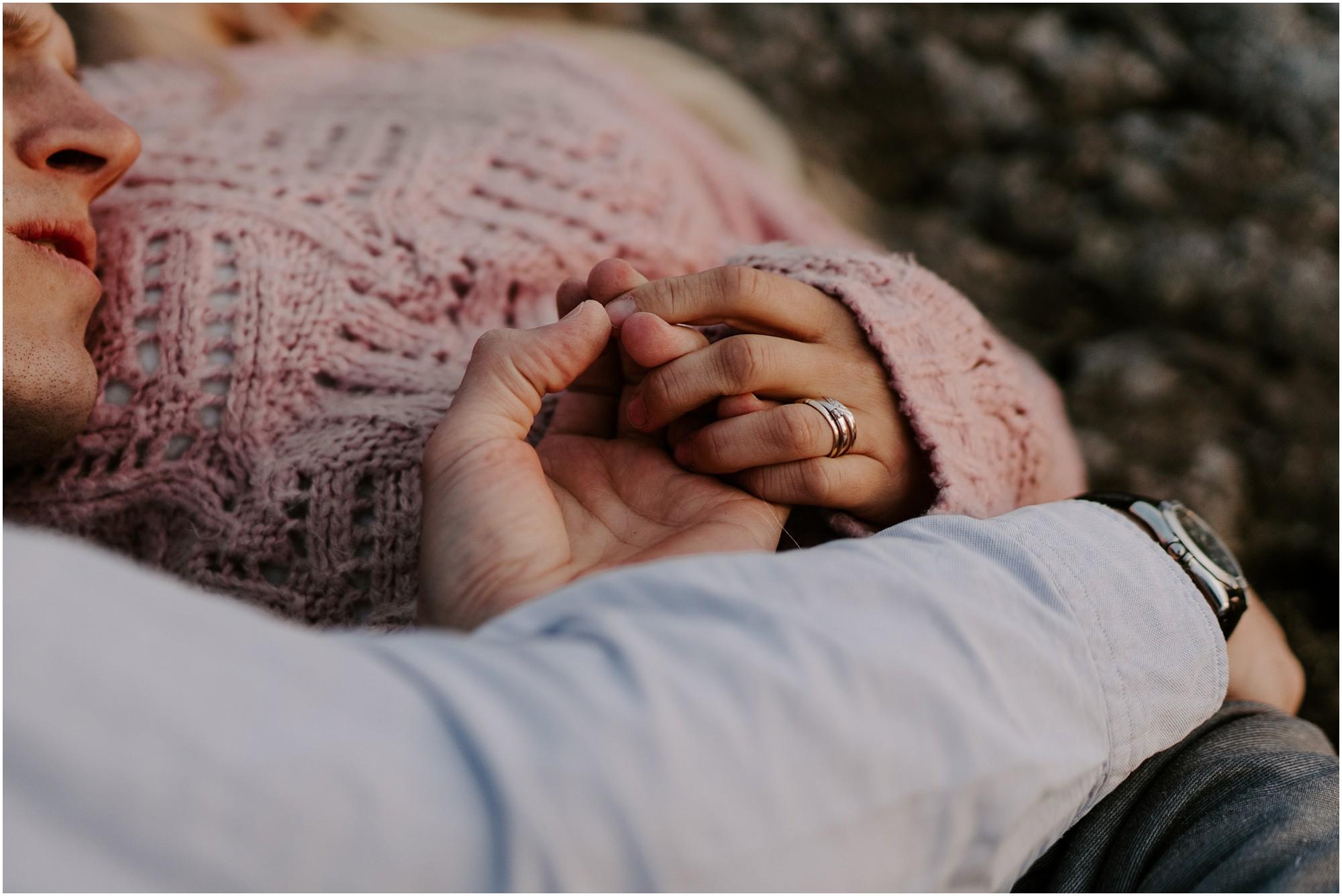 norway-engagement-session-destination-elopement-photographer_0023.jpg
