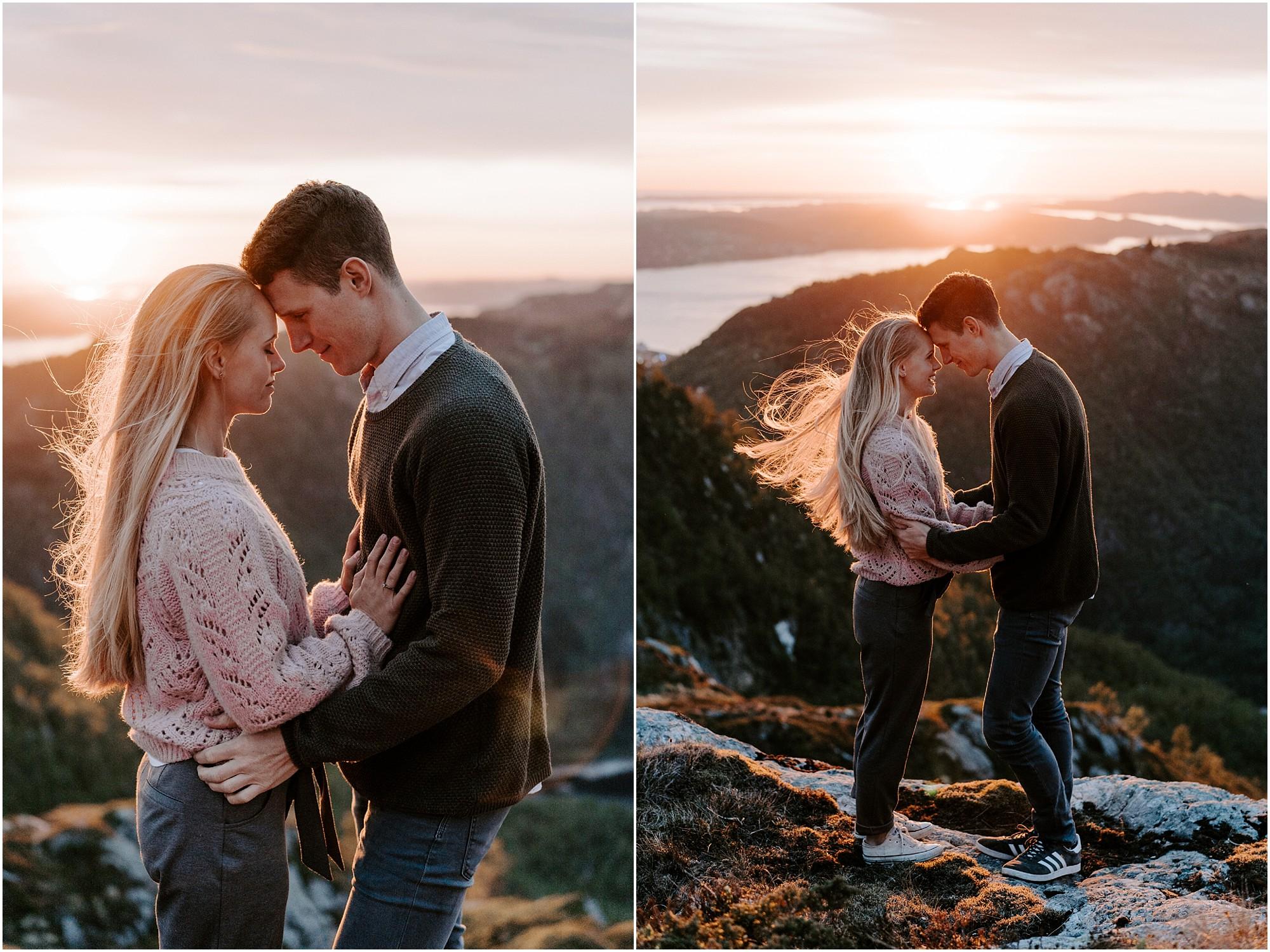 norway-engagement-session-destination-elopement-photographer_0026.jpg