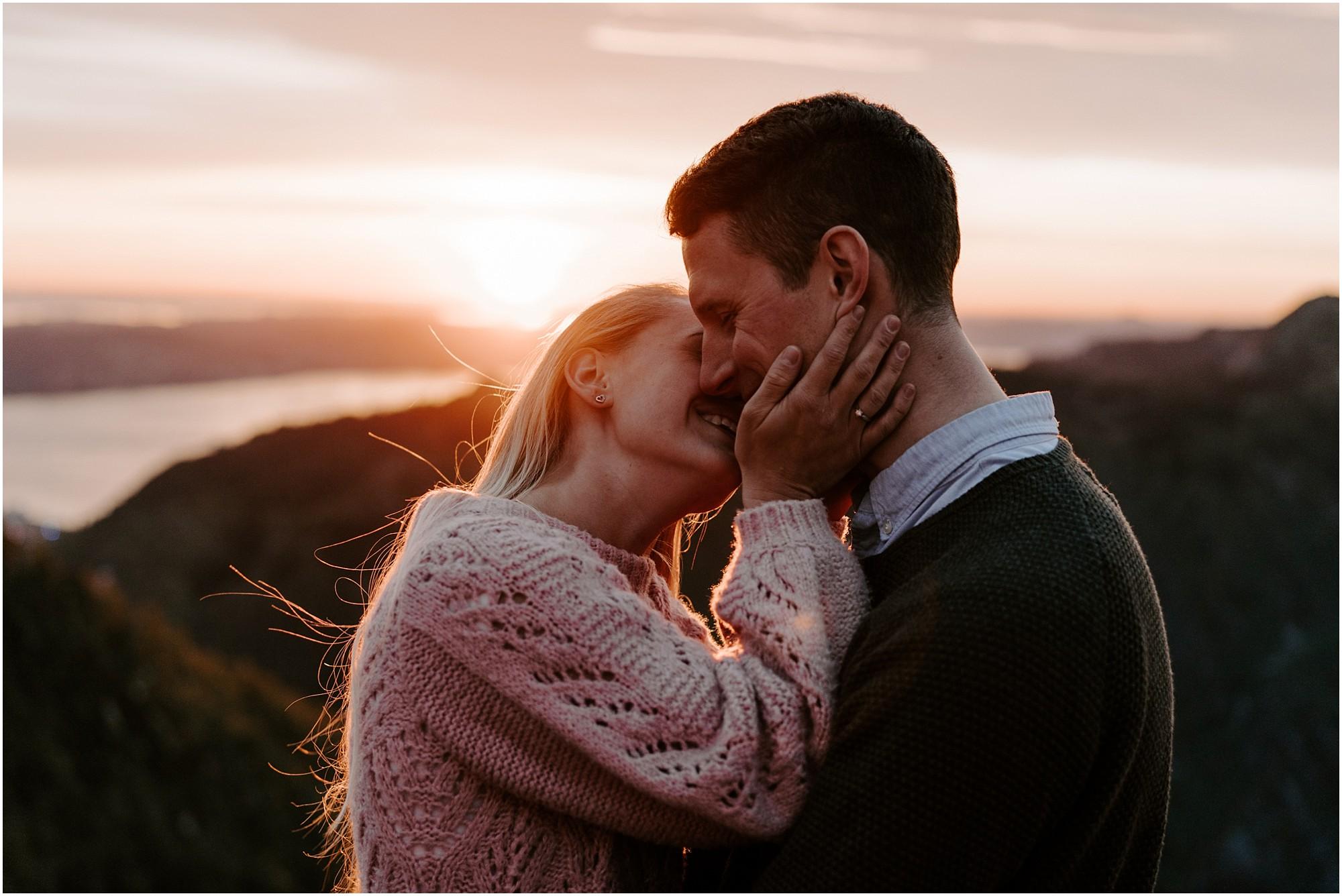 norway-engagement-session-destination-elopement-photographer_0027.jpg