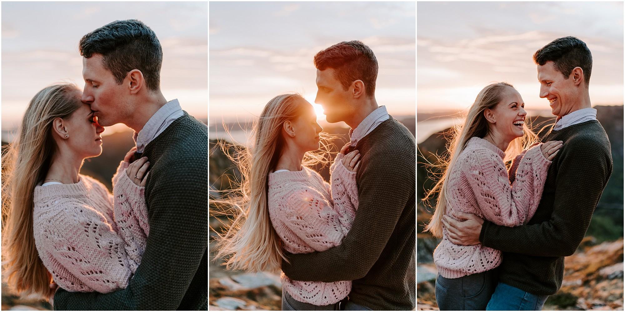 norway-engagement-session-destination-elopement-photographer_0028.jpg