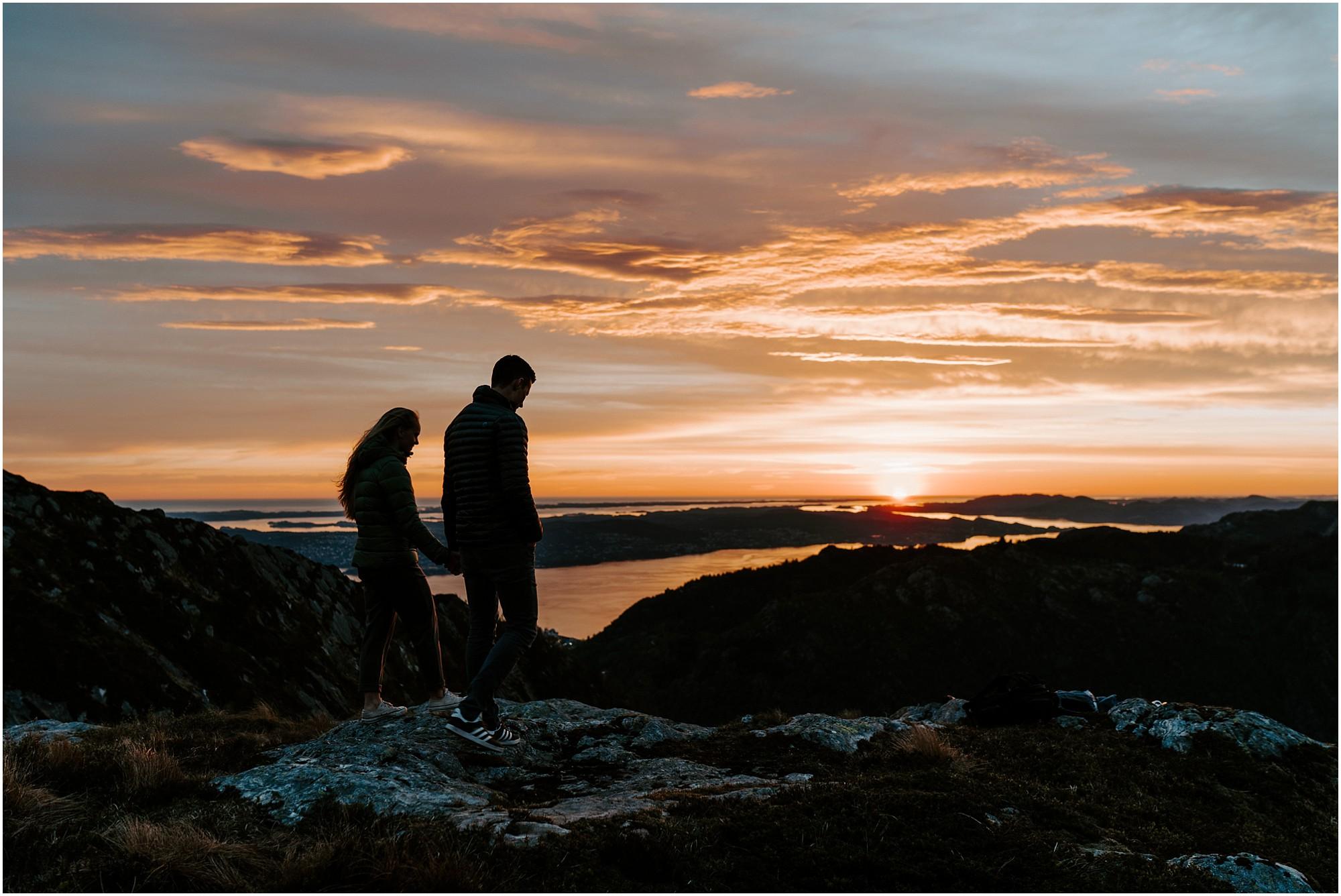 norway-engagement-session-destination-elopement-photographer_0036.jpg