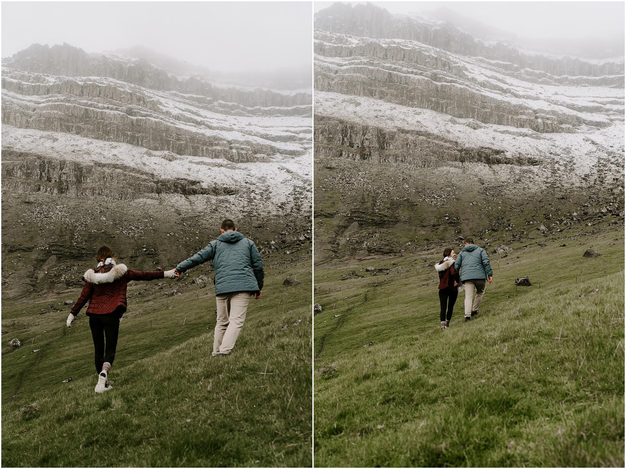 faroe-islands-engagement-session-destination-elopement-photographer_0002.jpg