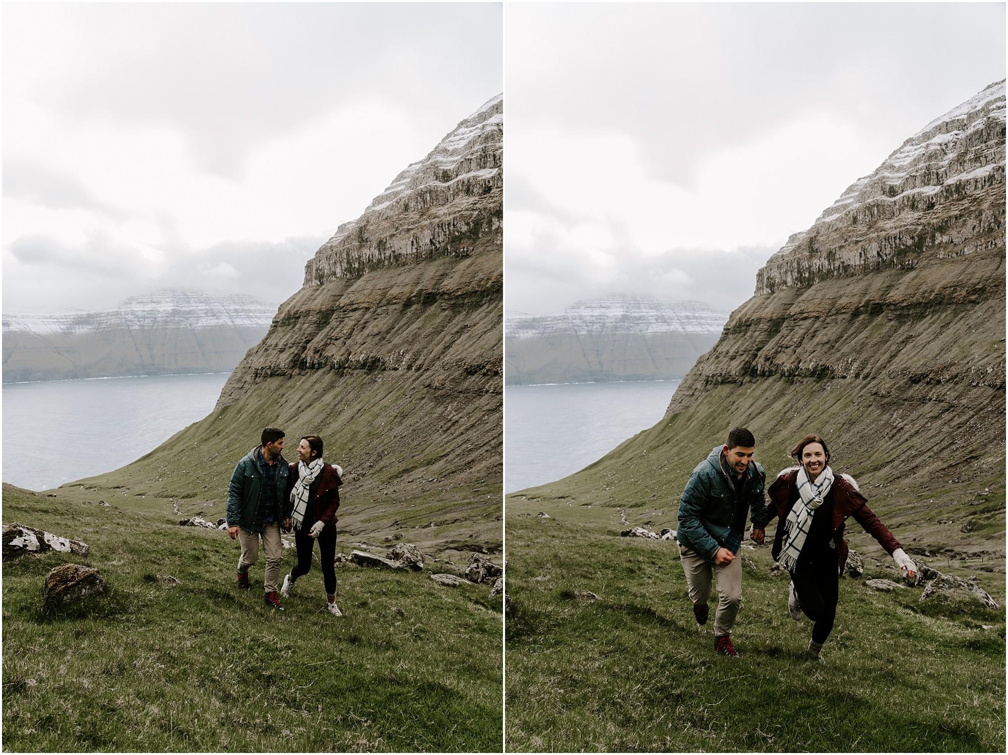 faroe-islands-engagement-session-destination-elopement-photographer_0005.jpg