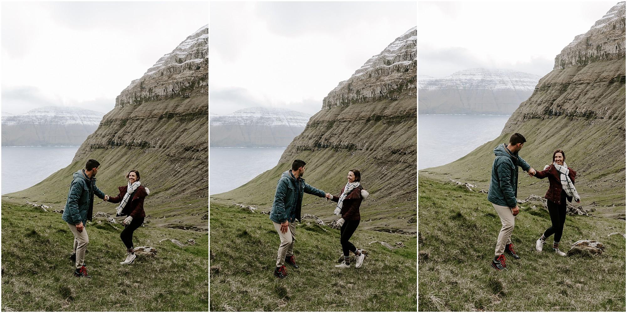 faroe-islands-engagement-session-destination-elopement-photographer_0006.jpg