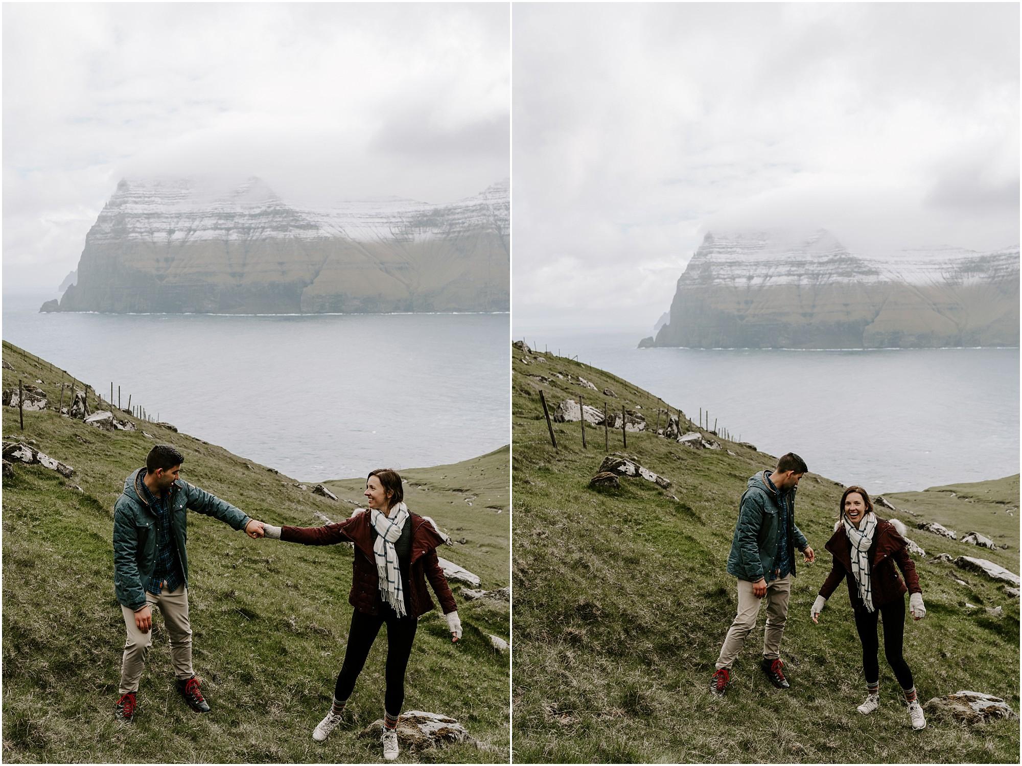 faroe-islands-engagement-session-destination-elopement-photographer_0008.jpg