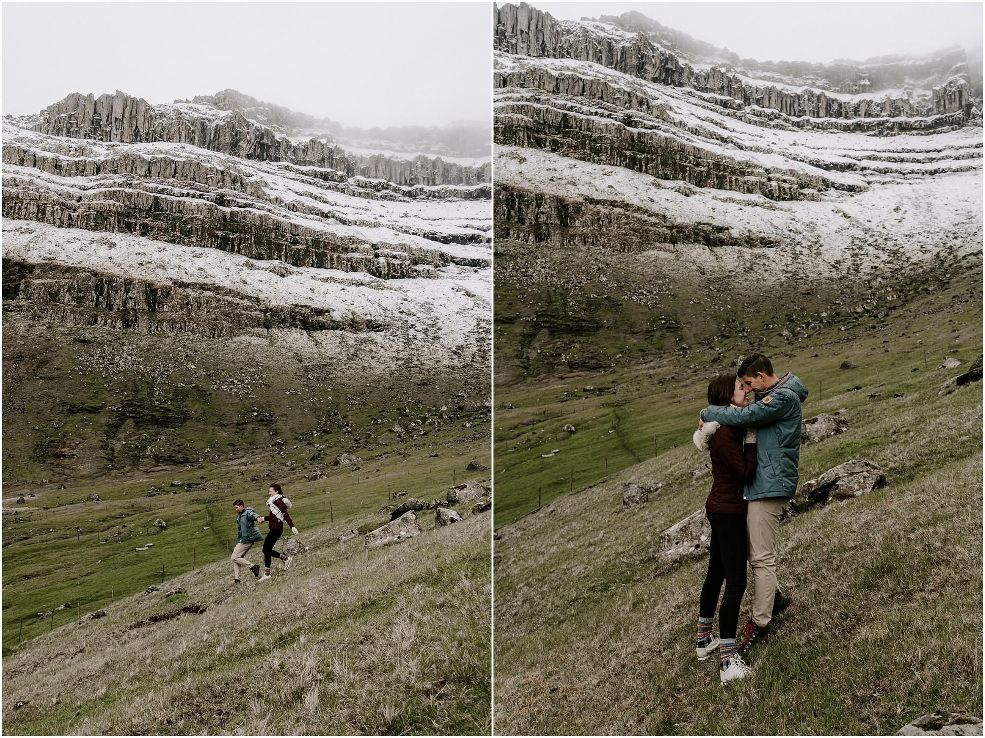 faroe-islands-engagement-session-destination-elopement-photographer_0009.jpg