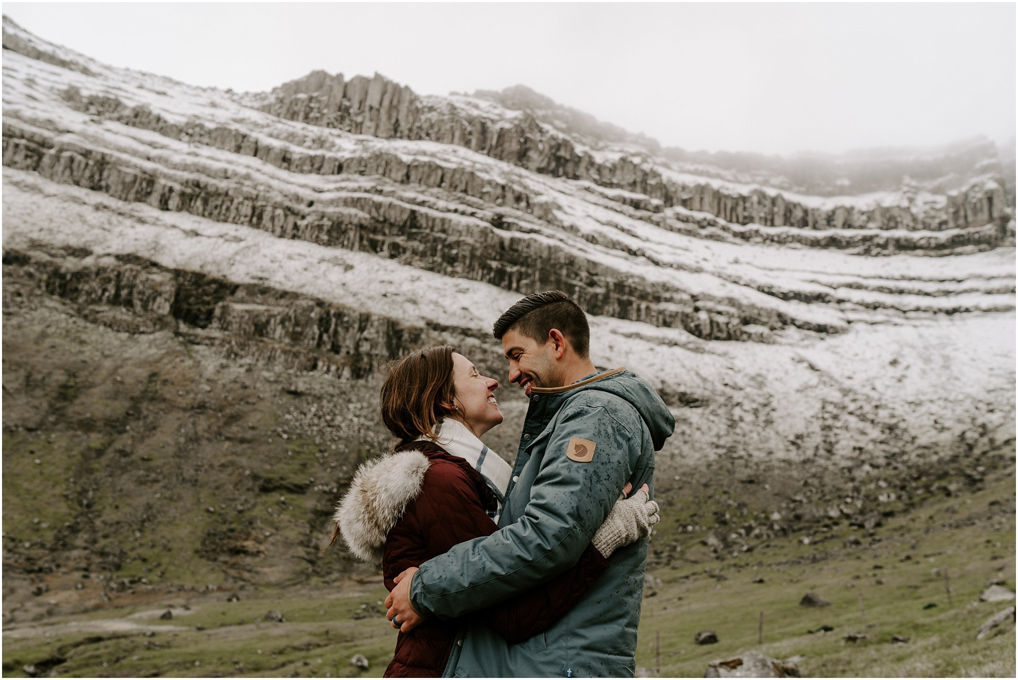 faroe-islands-engagement-session-destination-elopement-photographer_0012.jpg