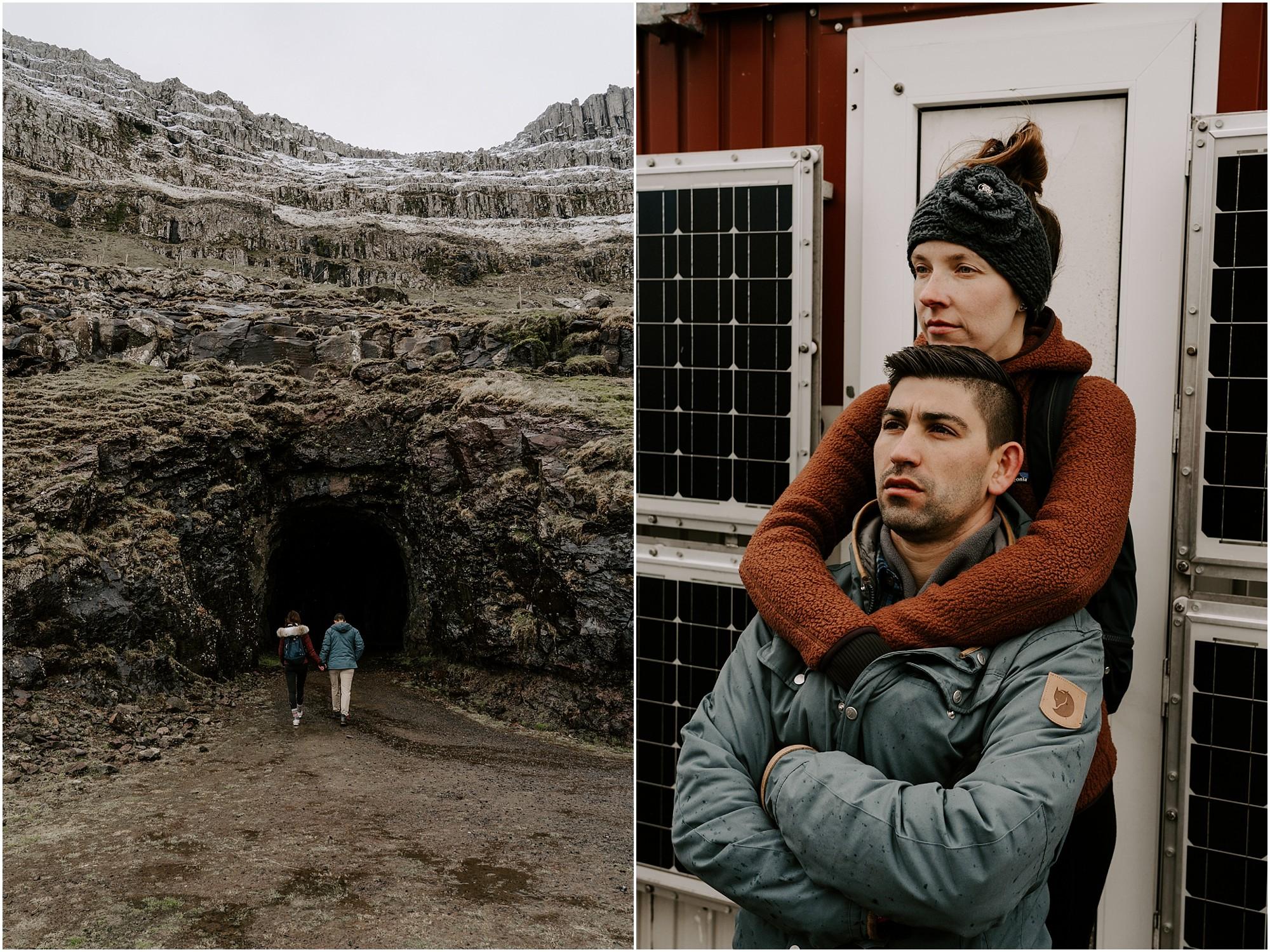 faroe-islands-engagement-session-destination-elopement-photographer_0015.jpg