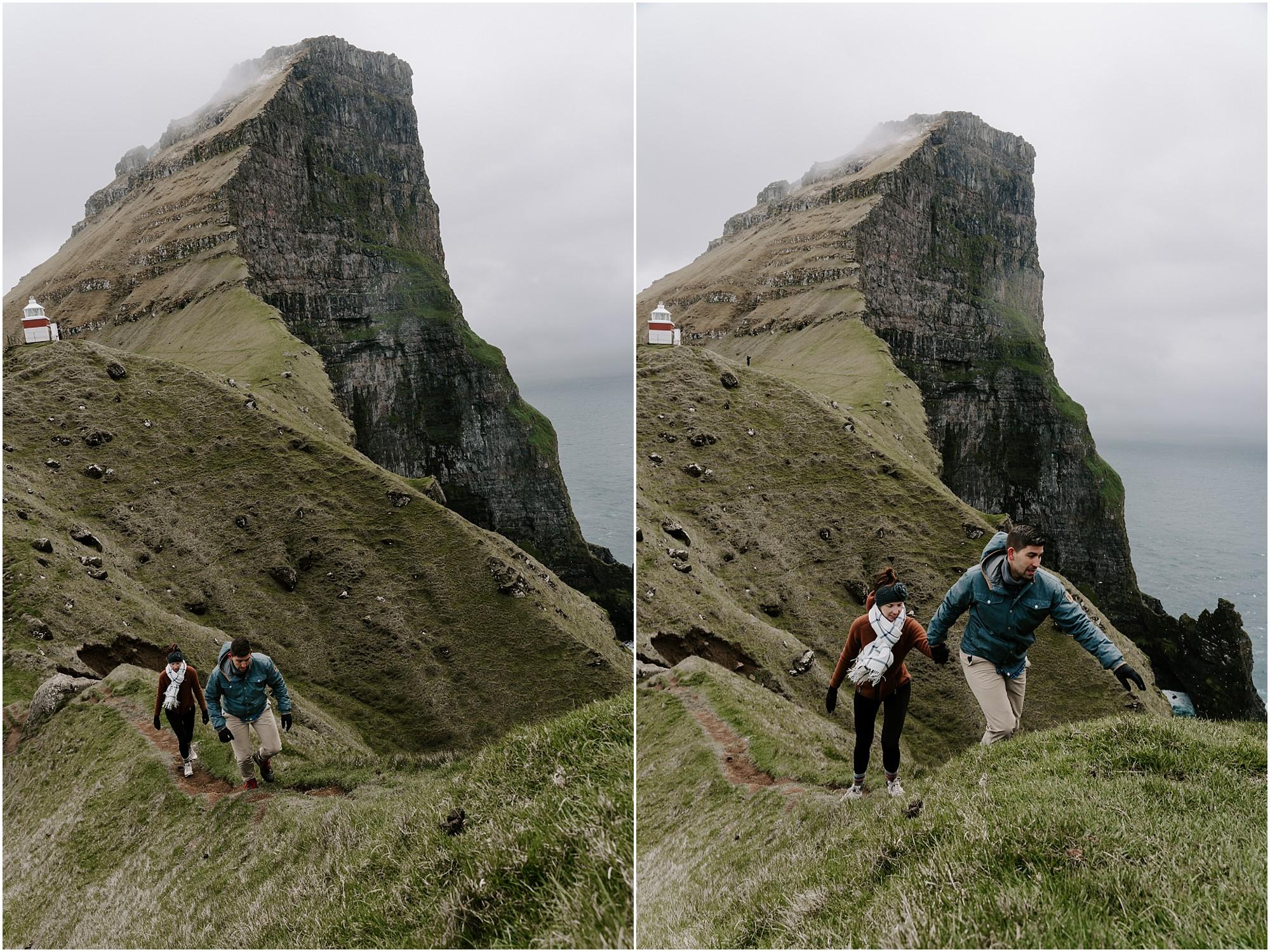 faroe-islands-engagement-session-destination-elopement-photographer_0018.jpg
