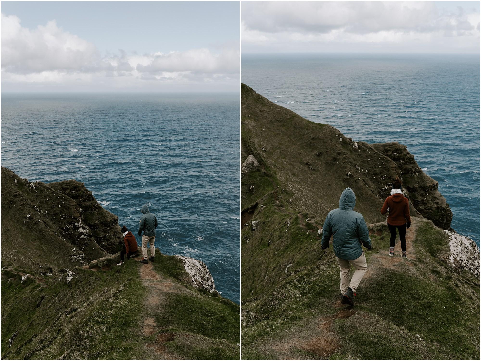 faroe-islands-engagement-session-destination-elopement-photographer_0017.jpg