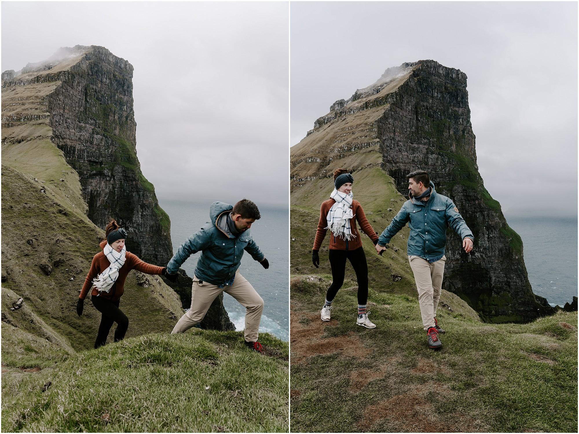 faroe-islands-engagement-session-destination-elopement-photographer_0019.jpg