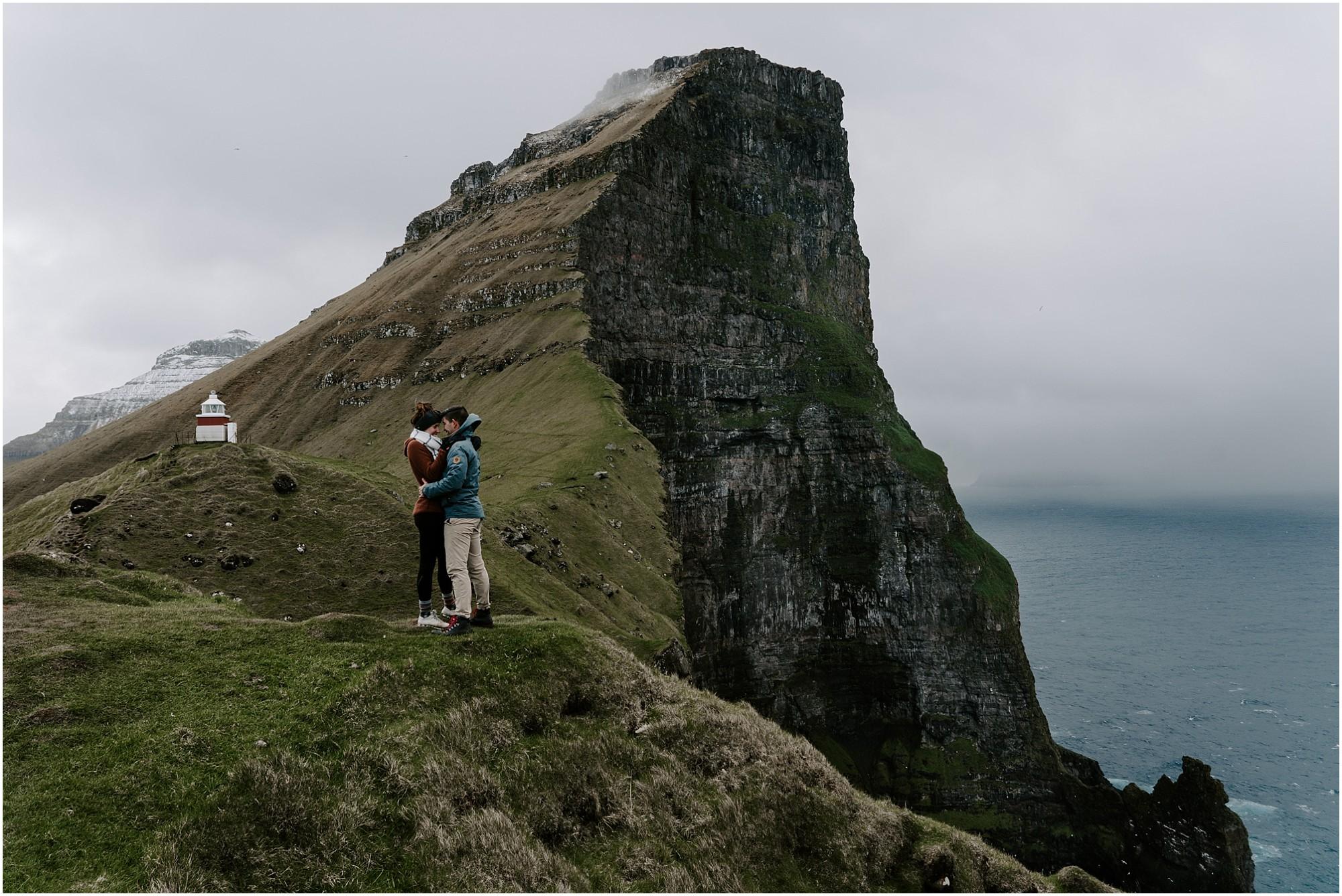 faroe-islands-engagement-session-destination-elopement-photographer_0020.jpg