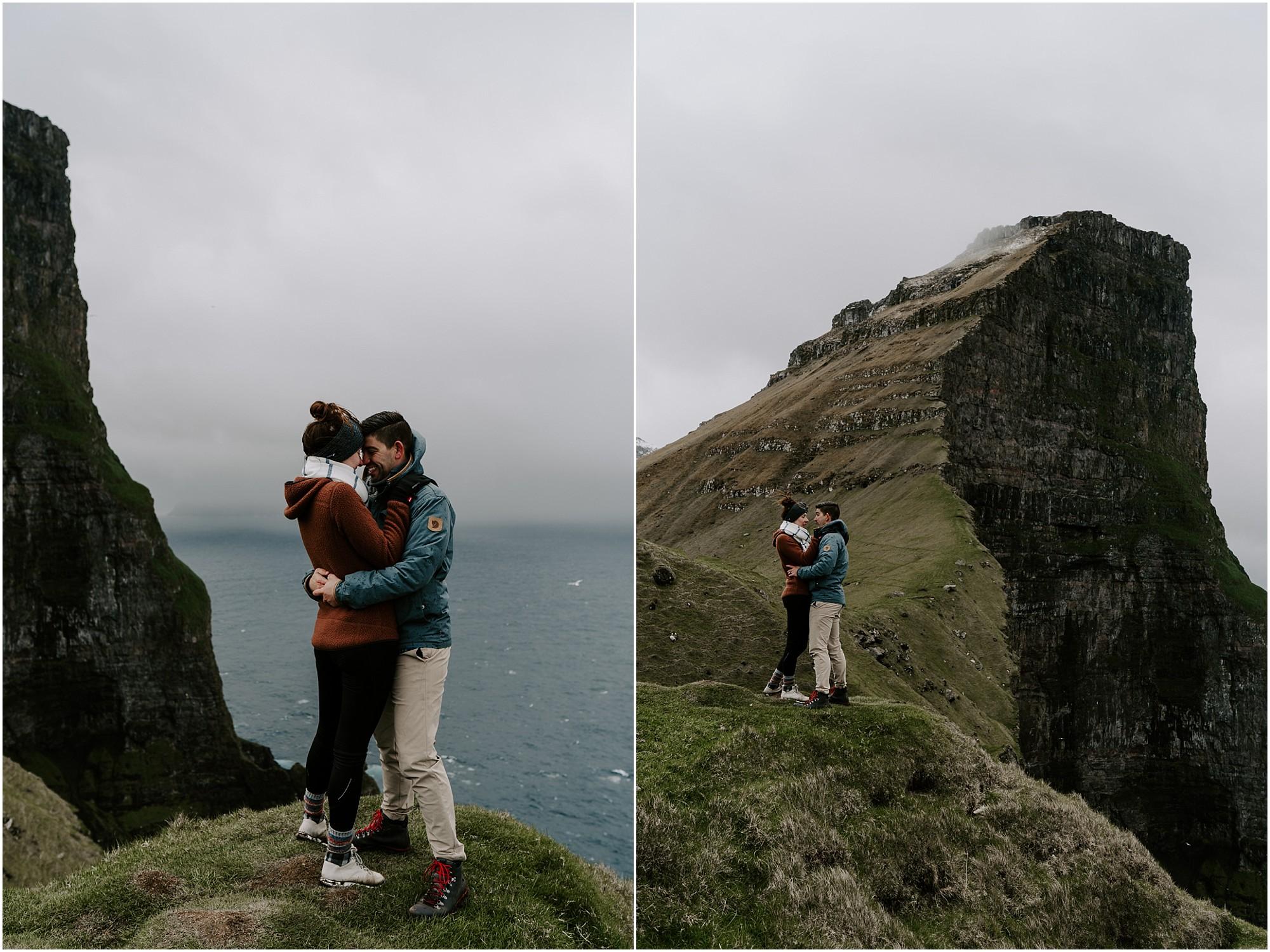 faroe-islands-engagement-session-destination-elopement-photographer_0022.jpg