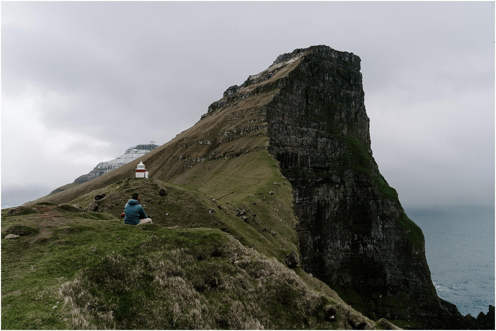 faroe-islands-engagement-session-destination-elopement-photographer_0023.jpg