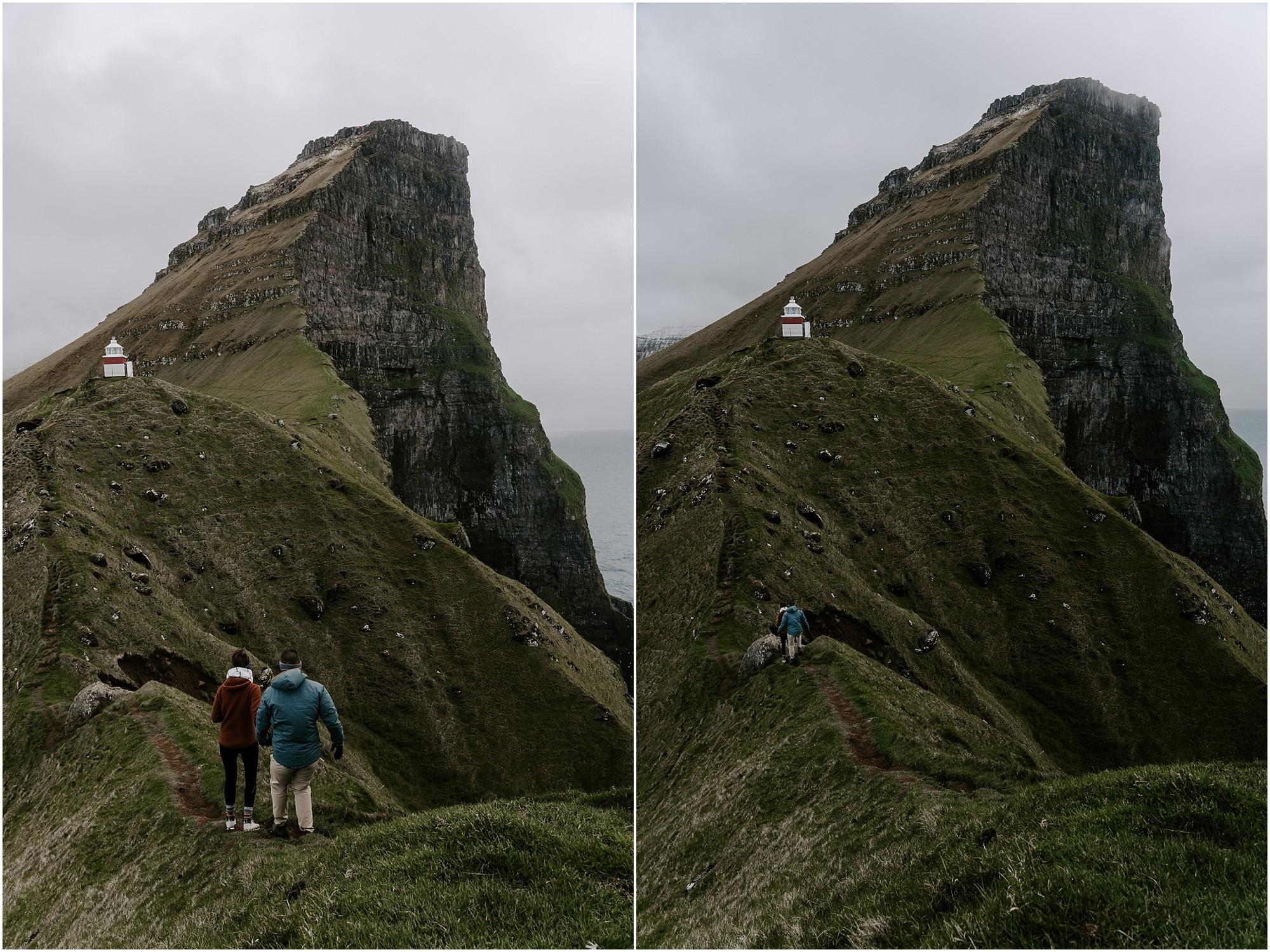 faroe-islands-engagement-session-destination-elopement-photographer_0028.jpg