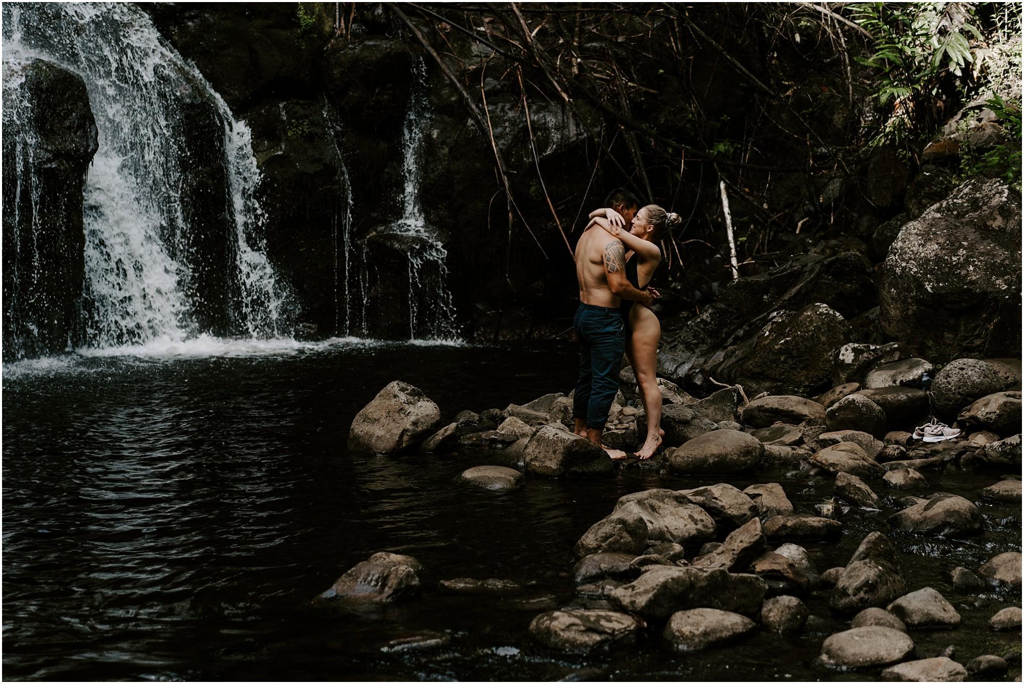 big-island-waterfall-adventure-session-hawaii-elopement-photographer_0001.jpg