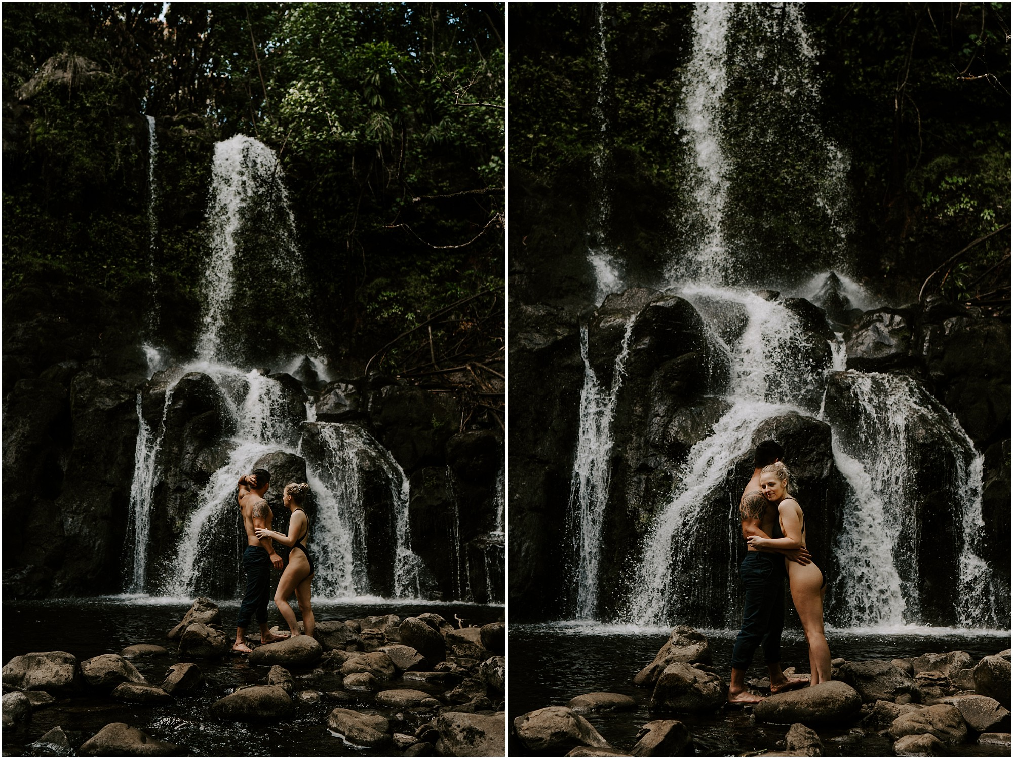 big-island-waterfall-adventure-session-hawaii-elopement-photographer_0005.jpg