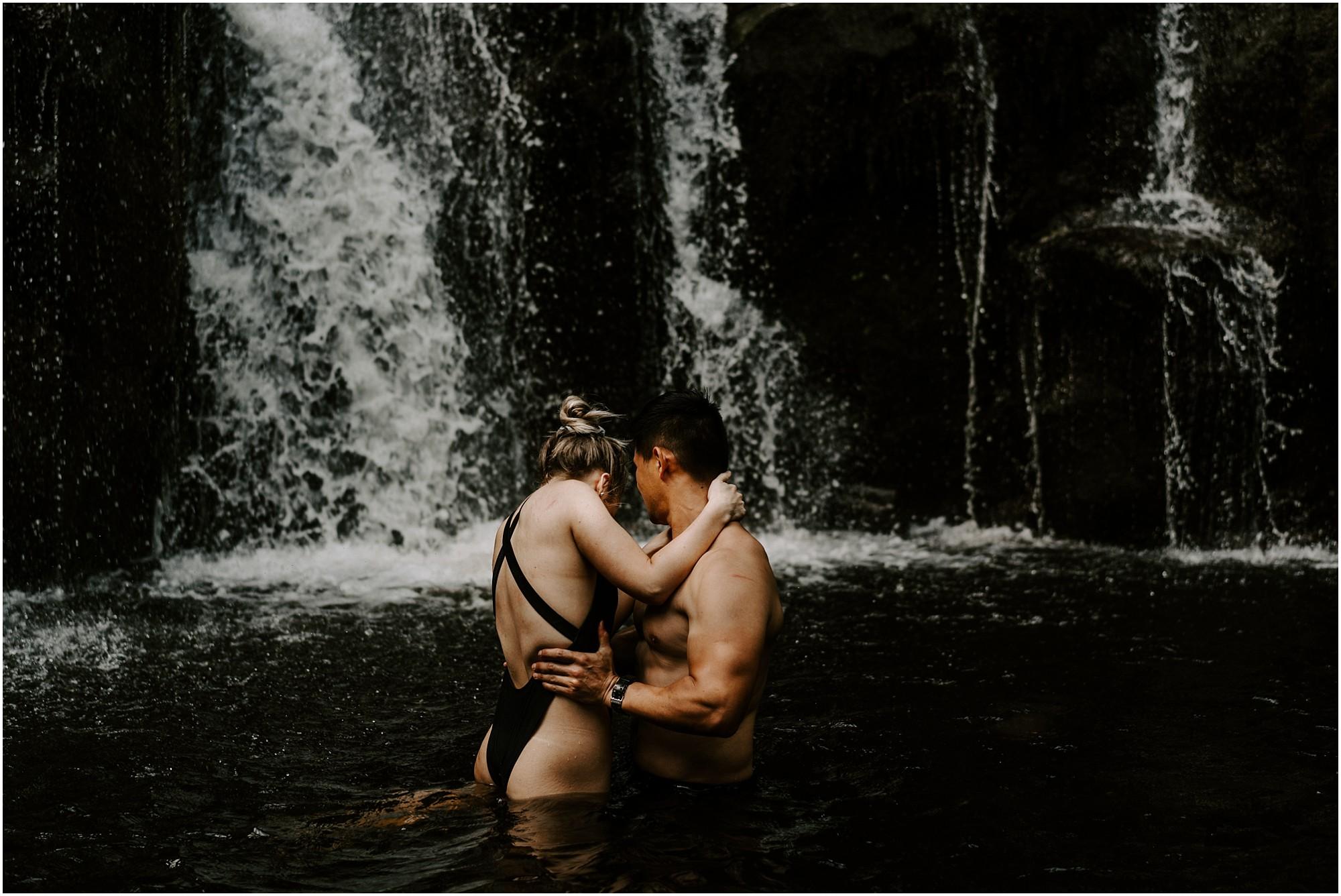 big-island-waterfall-adventure-session-hawaii-elopement-photographer_0006.jpg