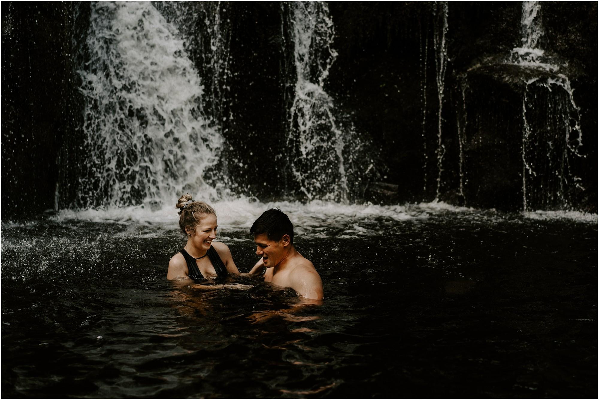 big-island-waterfall-adventure-session-hawaii-elopement-photographer_0007.jpg