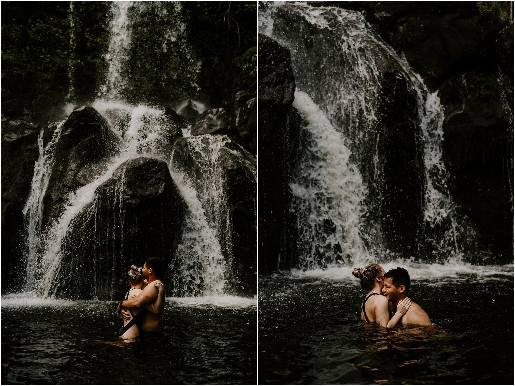 big-island-waterfall-adventure-session-hawaii-elopement-photographer_0008.jpg