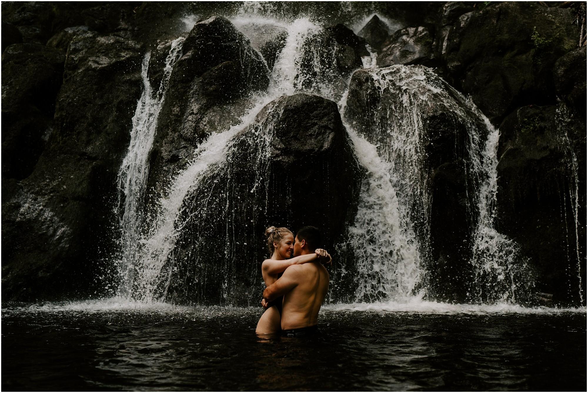 big-island-waterfall-adventure-session-hawaii-elopement-photographer_0009.jpg