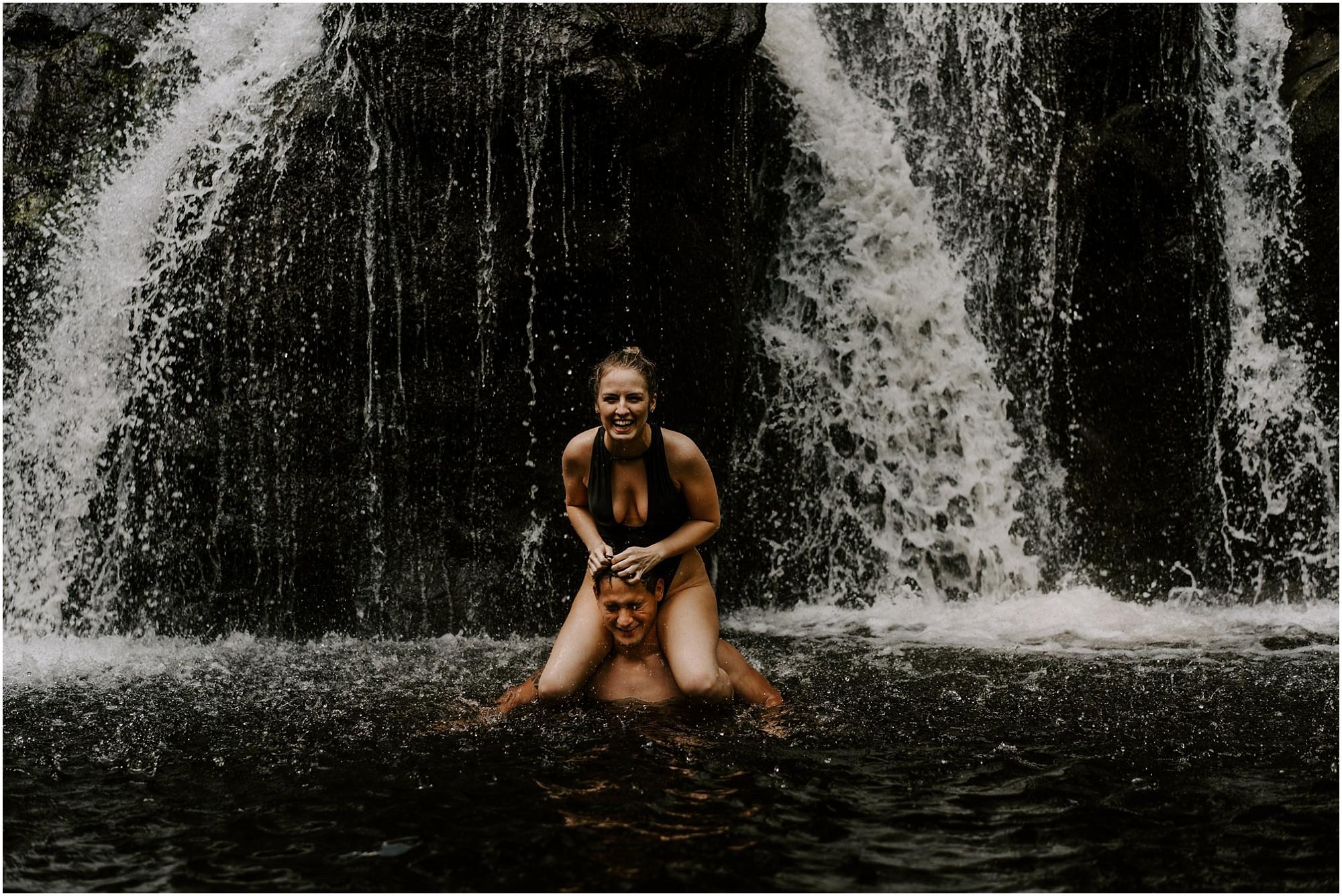 big-island-waterfall-adventure-session-hawaii-elopement-photographer_0012.jpg