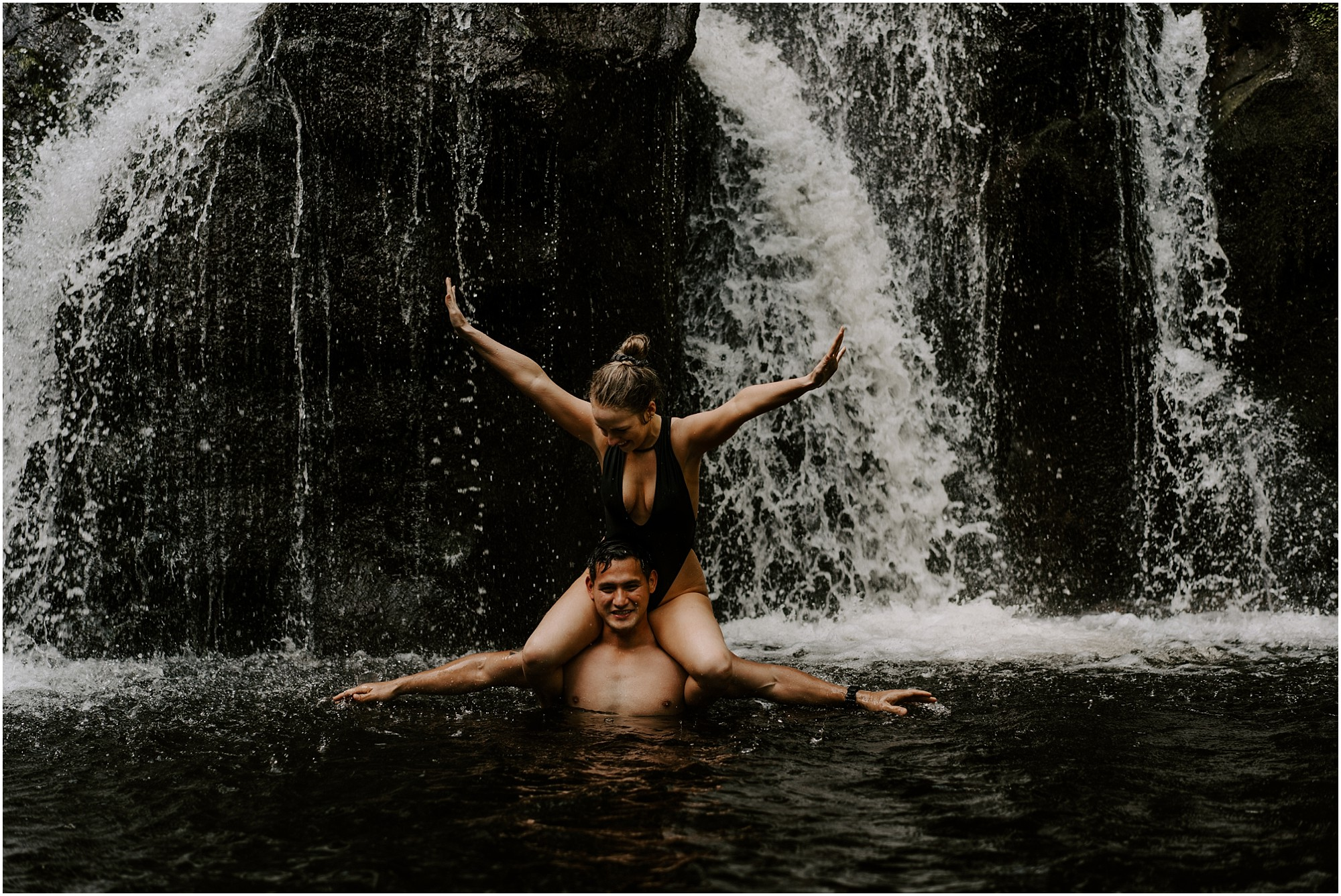big-island-waterfall-adventure-session-hawaii-elopement-photographer_0014.jpg
