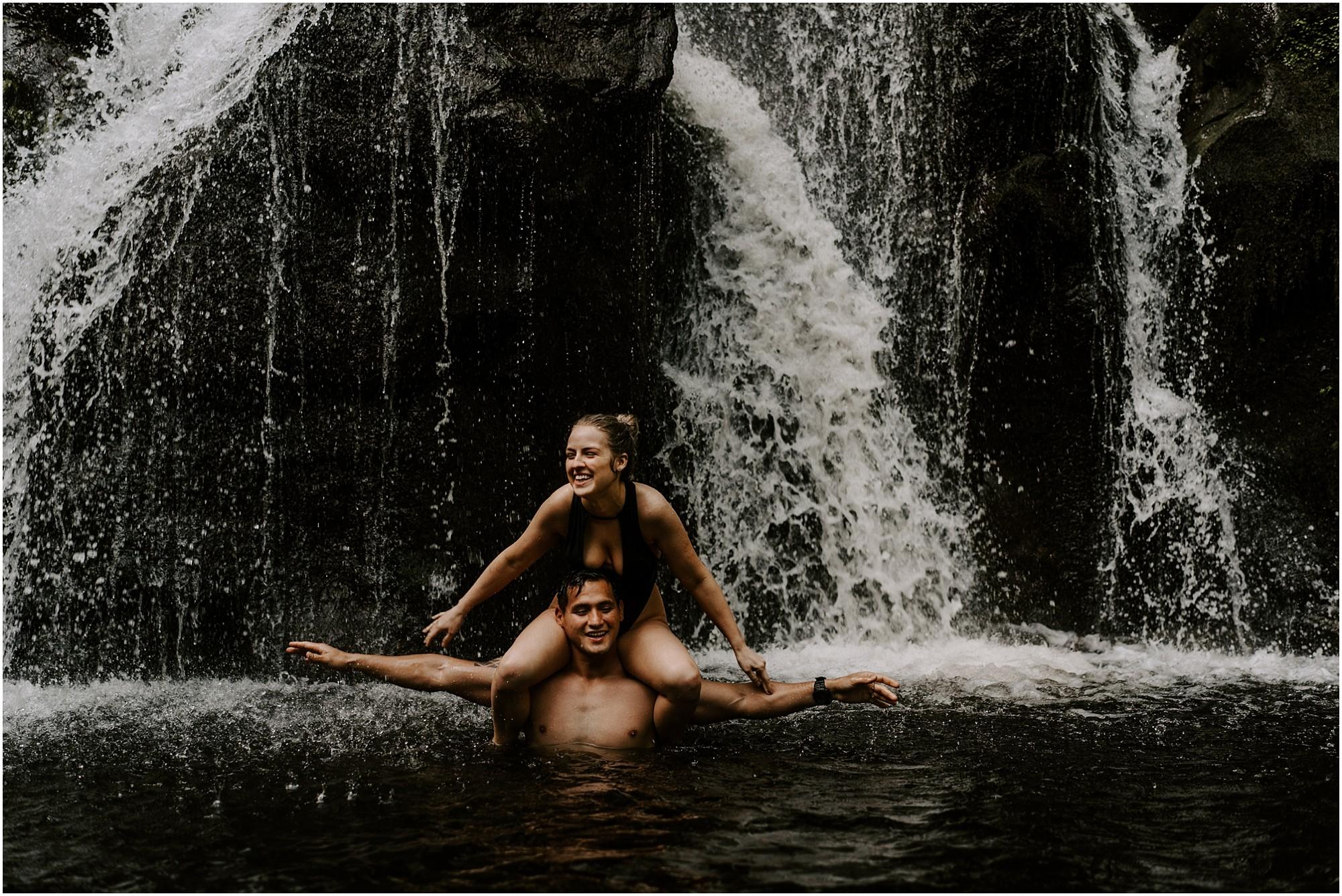 big-island-waterfall-adventure-session-hawaii-elopement-photographer_0015.jpg