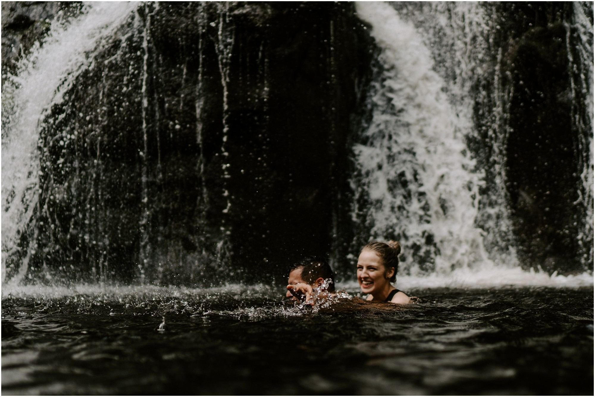 big-island-waterfall-adventure-session-hawaii-elopement-photographer_0022.jpg