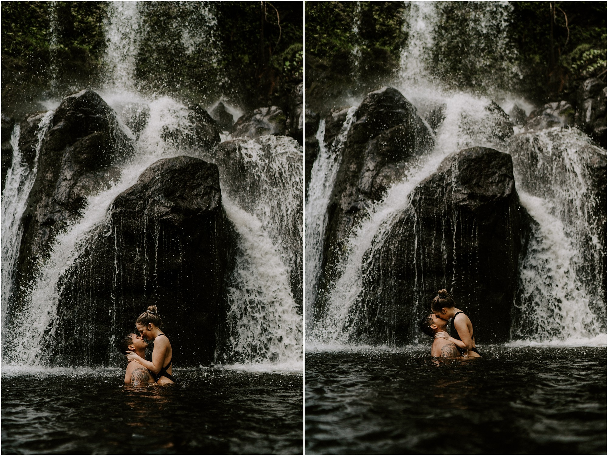big-island-waterfall-adventure-session-hawaii-elopement-photographer_0024.jpg