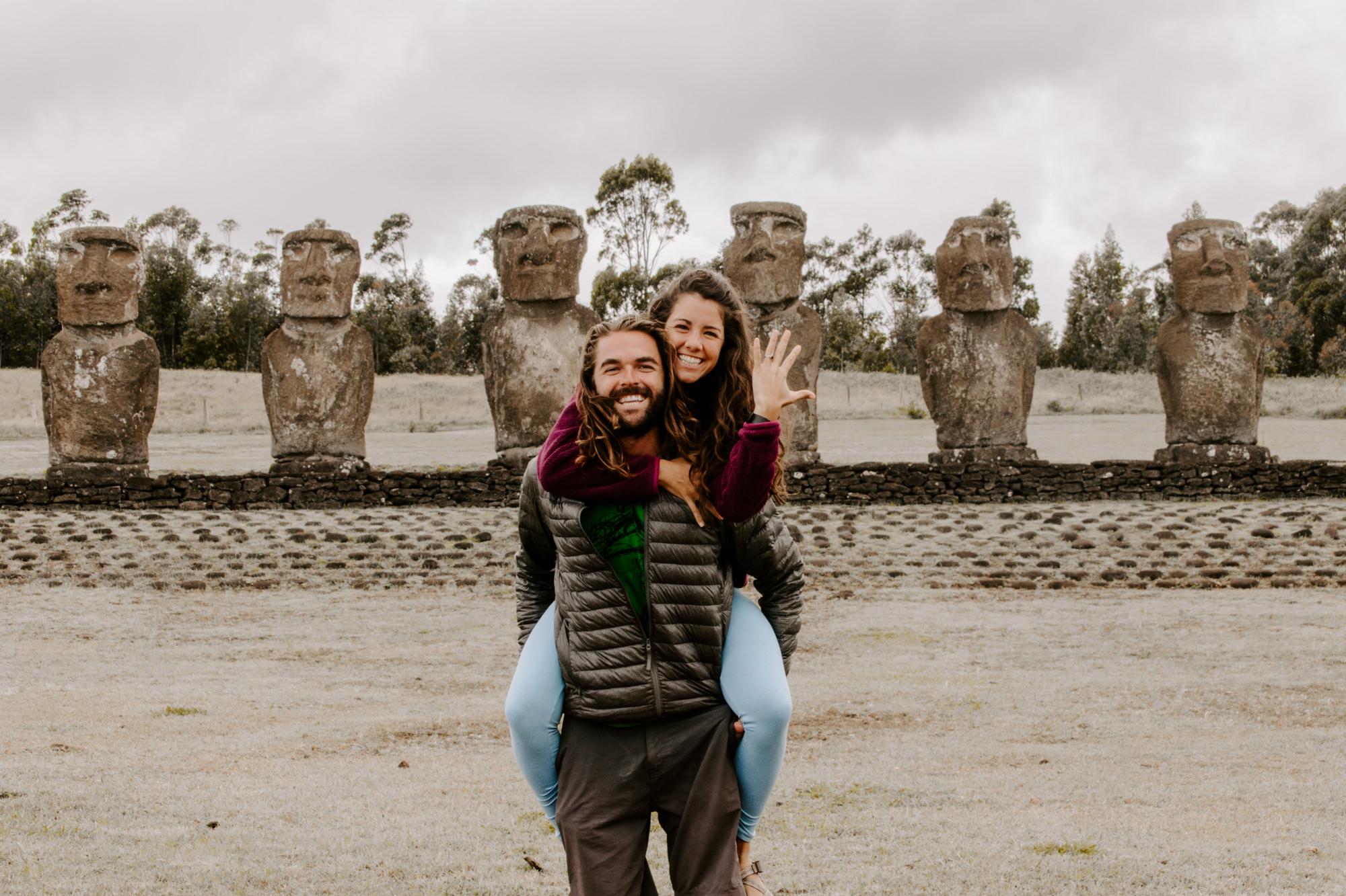 engaged-couple-traveling-world.jpg