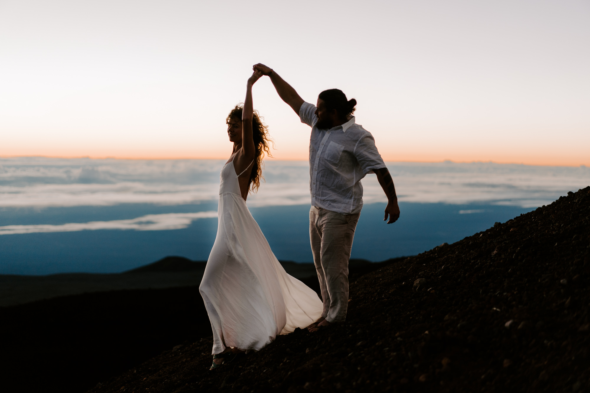 bride-dancing-on-mountain-Hawaii.jpg
