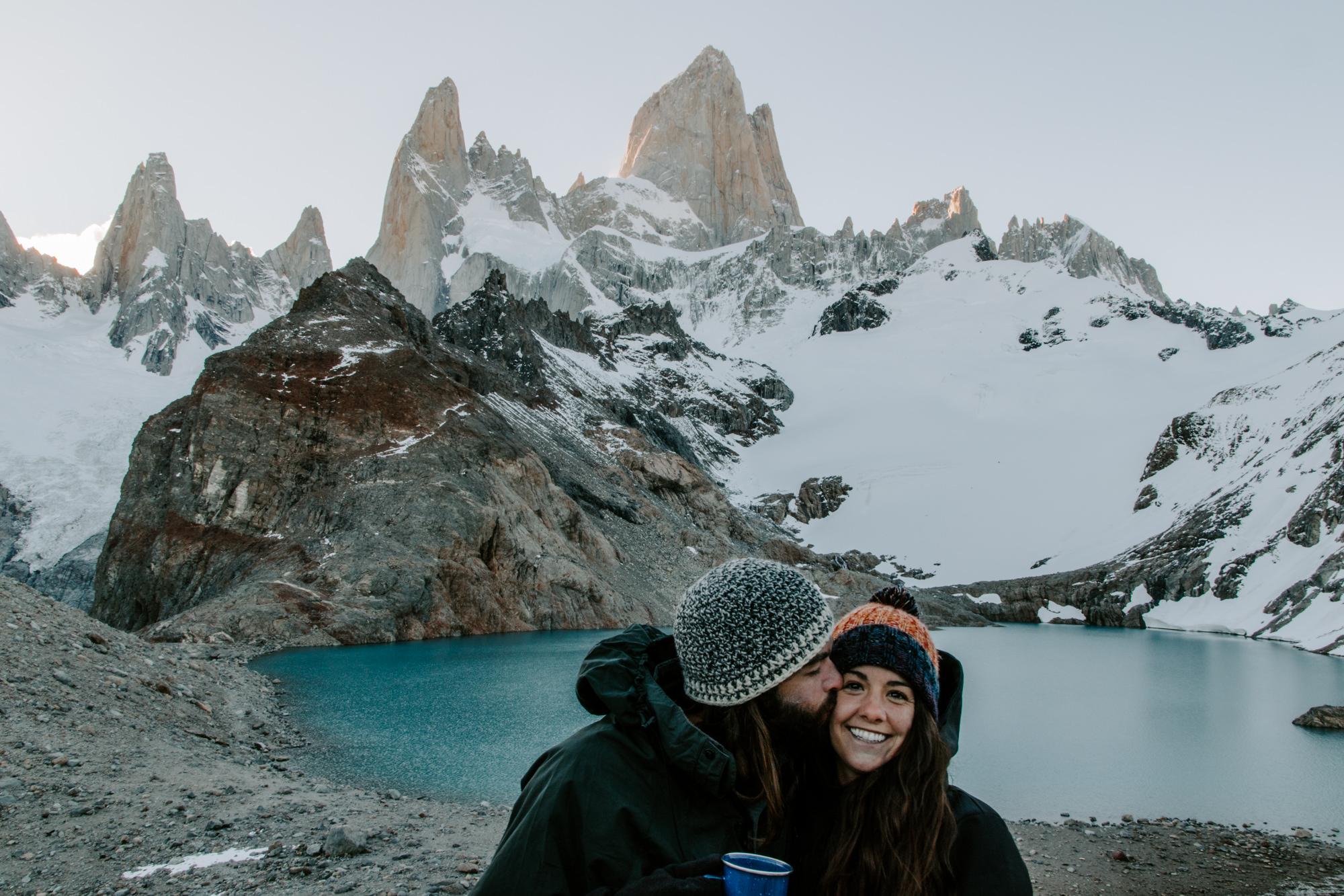 couple-kissing-patagonia-fitz-roy.jpg