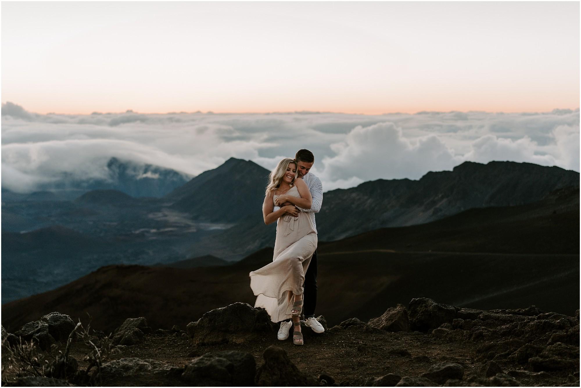best-honeymoon-adventure-hawaii_0003.jpg