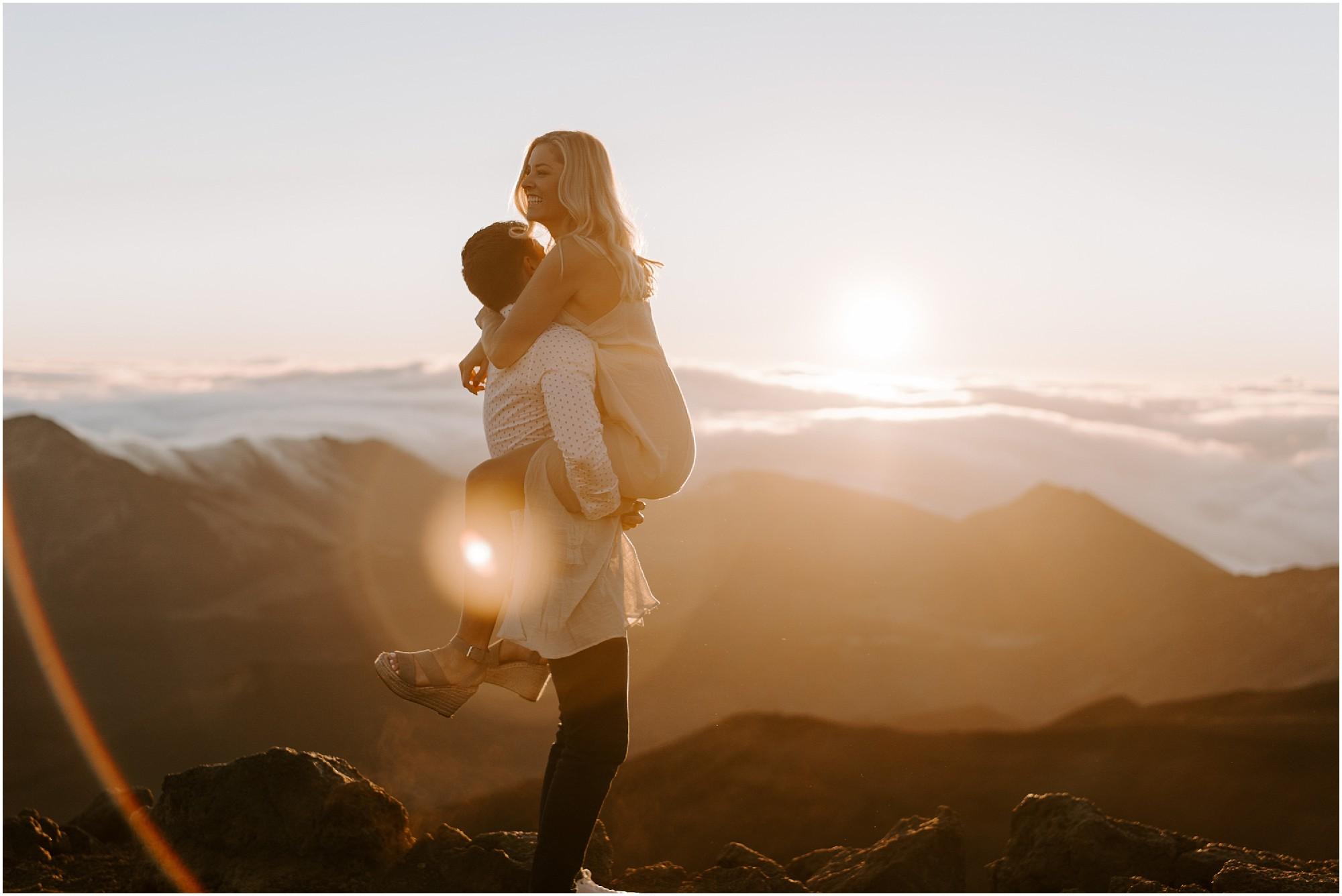 best-honeymoon-adventure-hawaii_0007.jpg