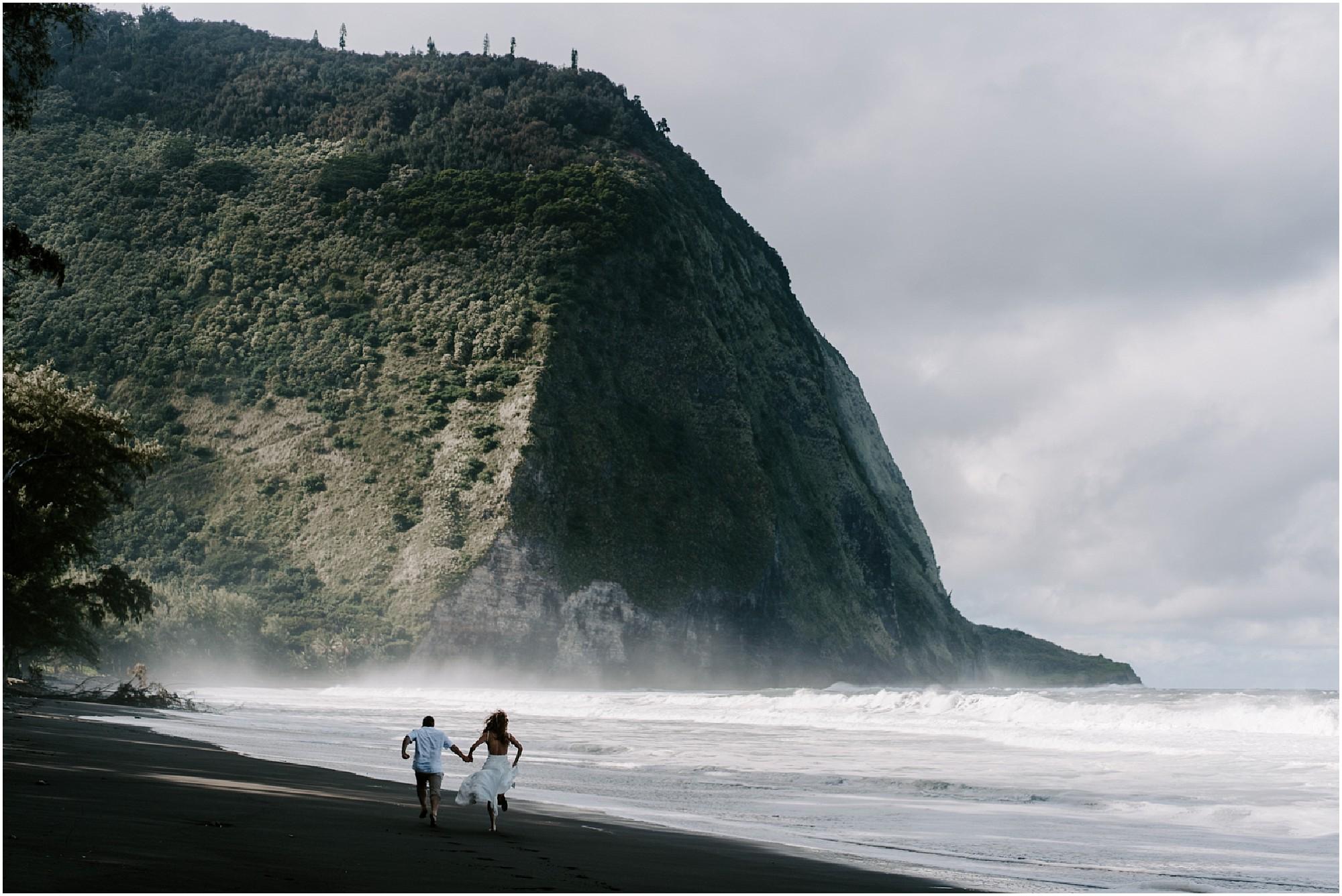 couple-running-waipio-valley-hawaii.jpg