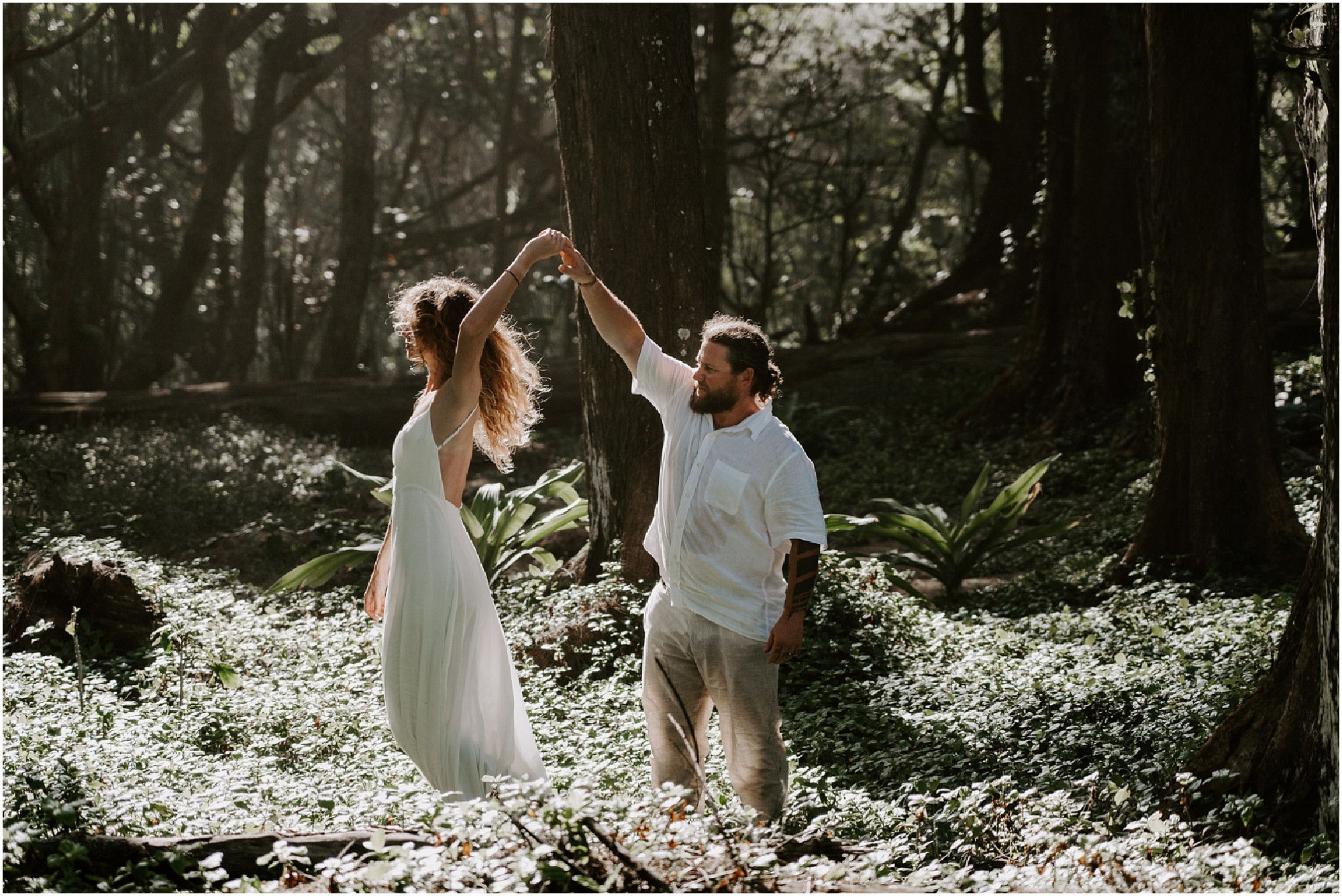 couple-dancing-forest-waipio-valley.jpg