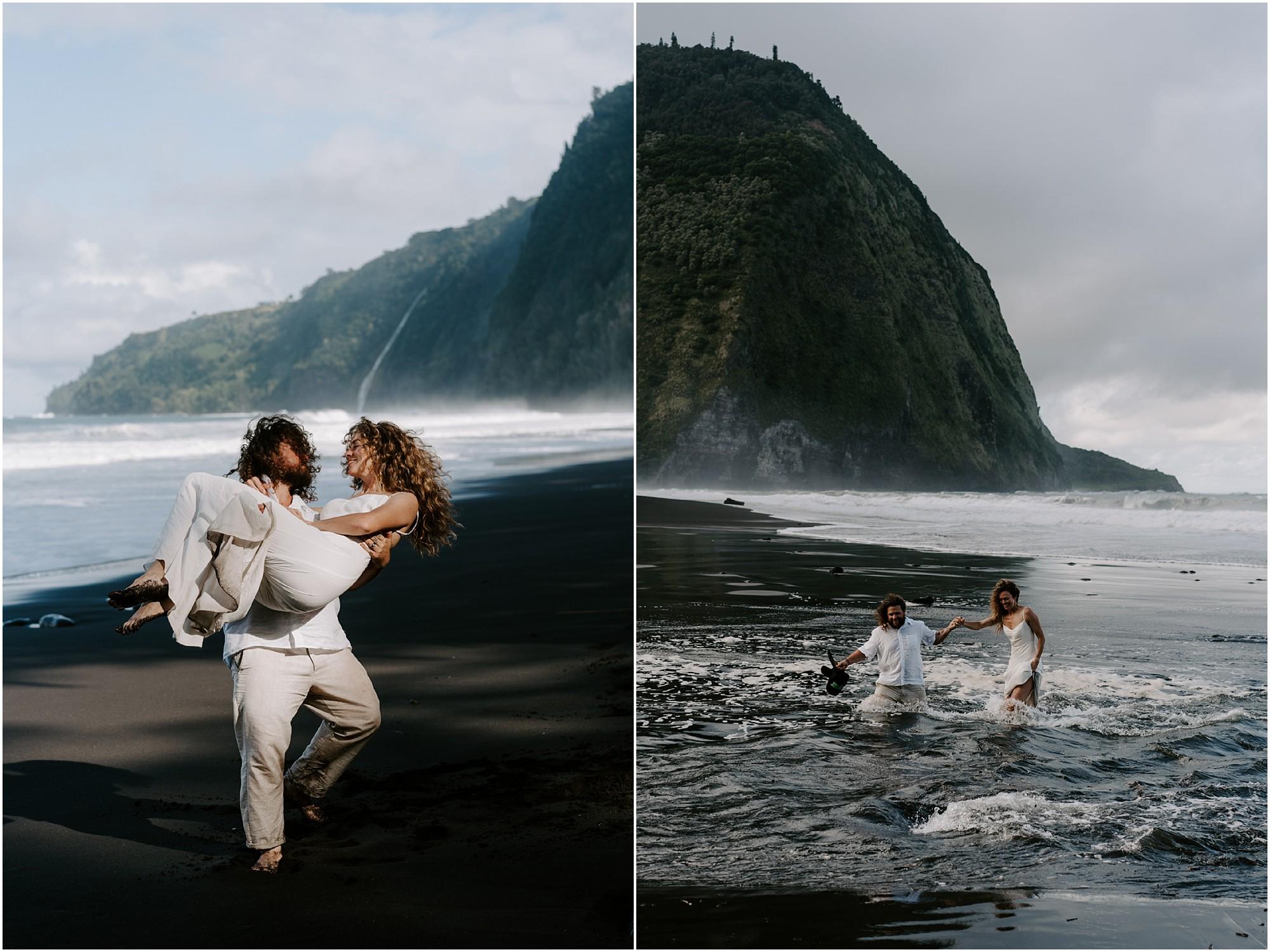 couple-river-waipio-valley-elopement.jpg