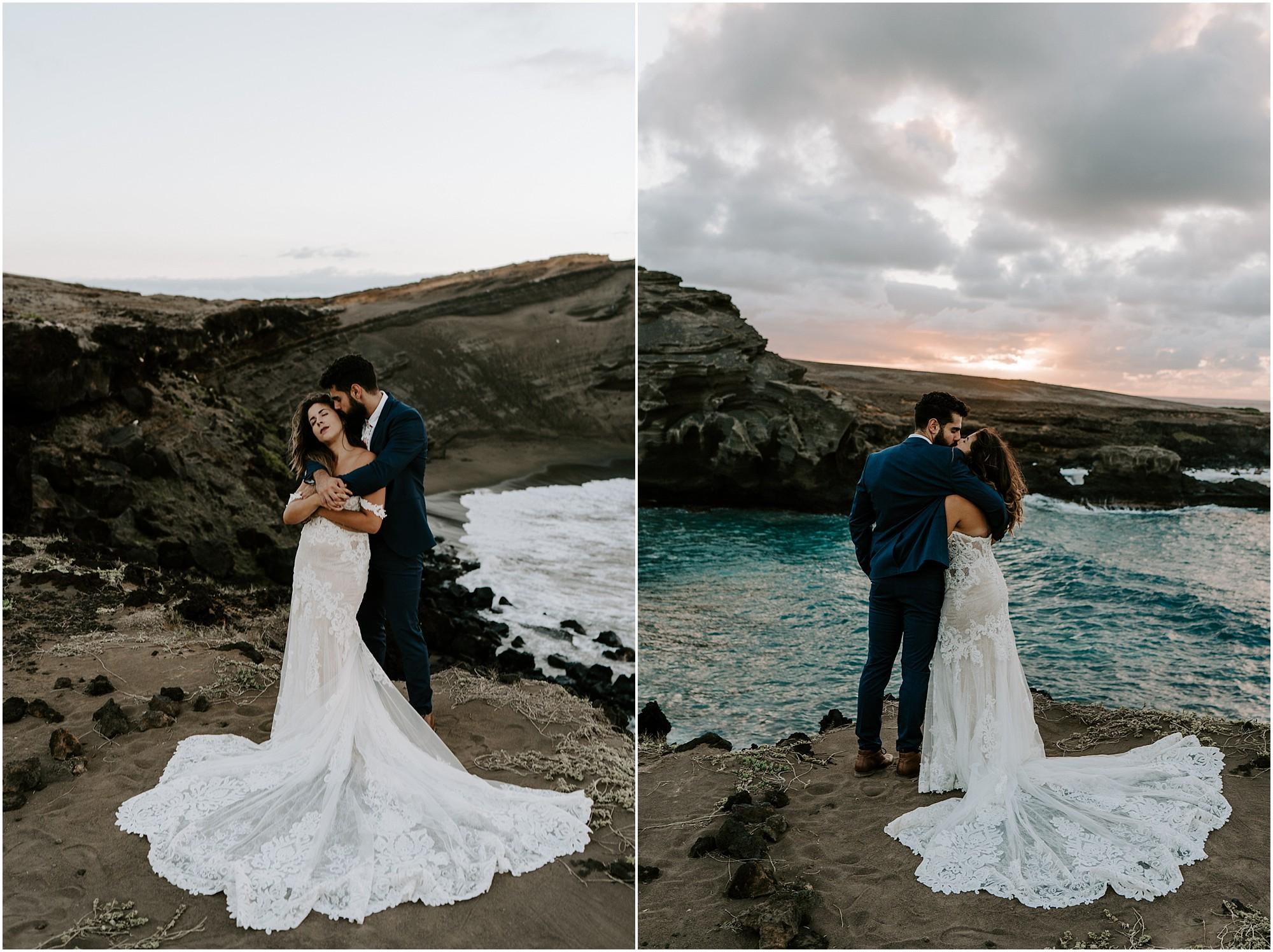 eloping-couple-green-sands-beach.jpg